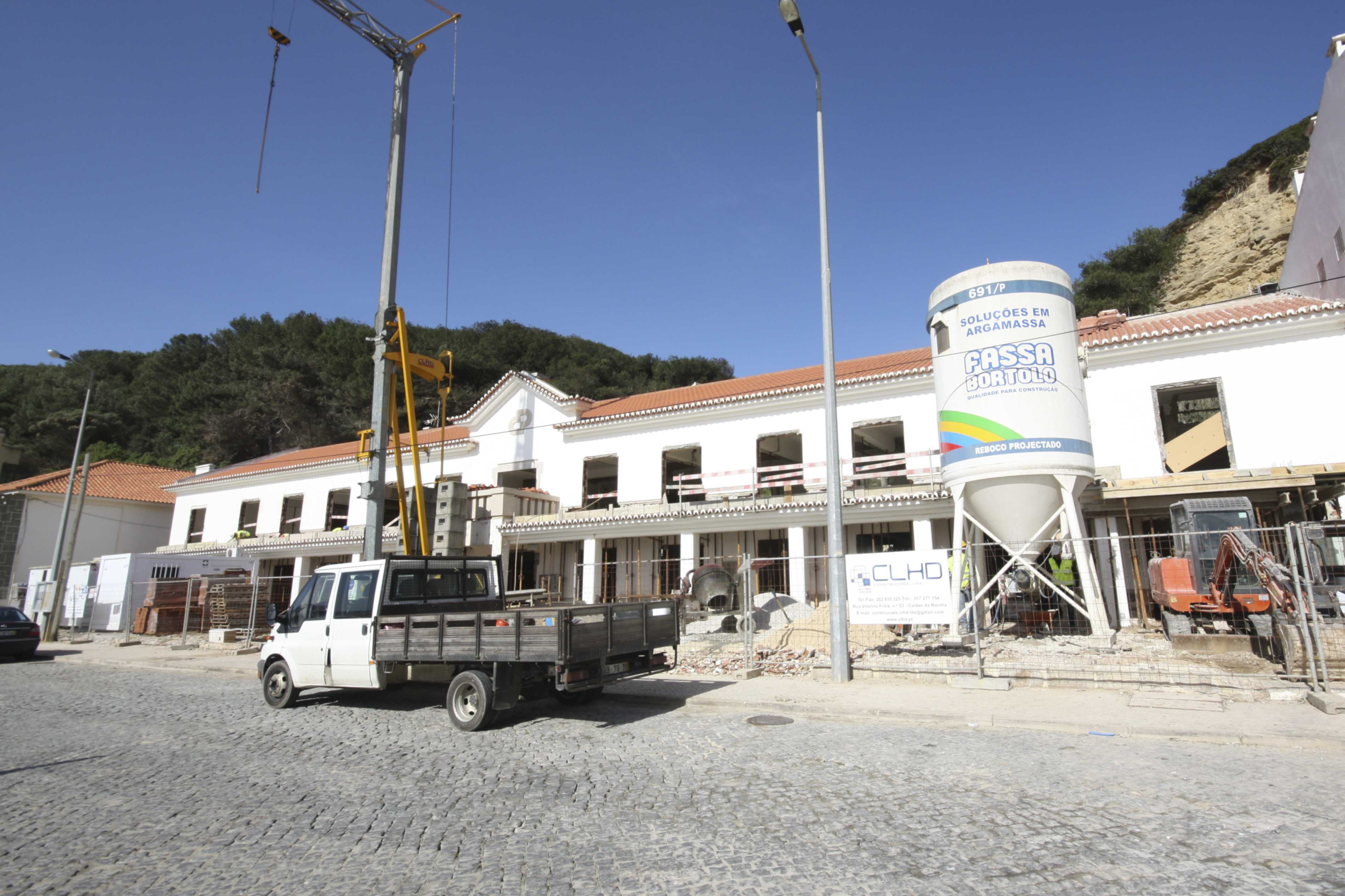 04-cais-sao-martinho-porto-silver-coast-new-buil-construction-portugal-for-sale