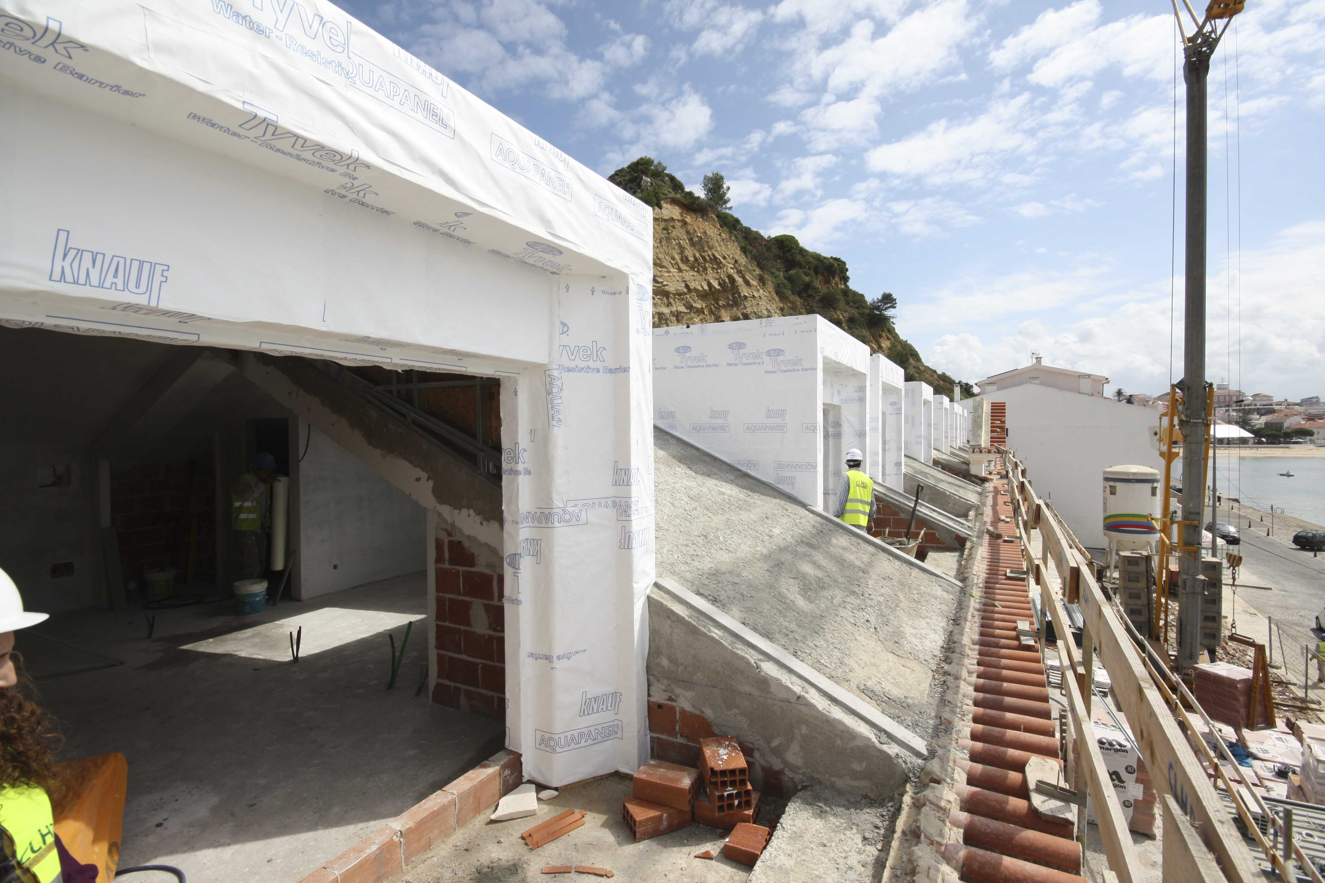 06-cais-sao-martinho-porto-silver-coast-new-buil-construction-portugal-for-sale