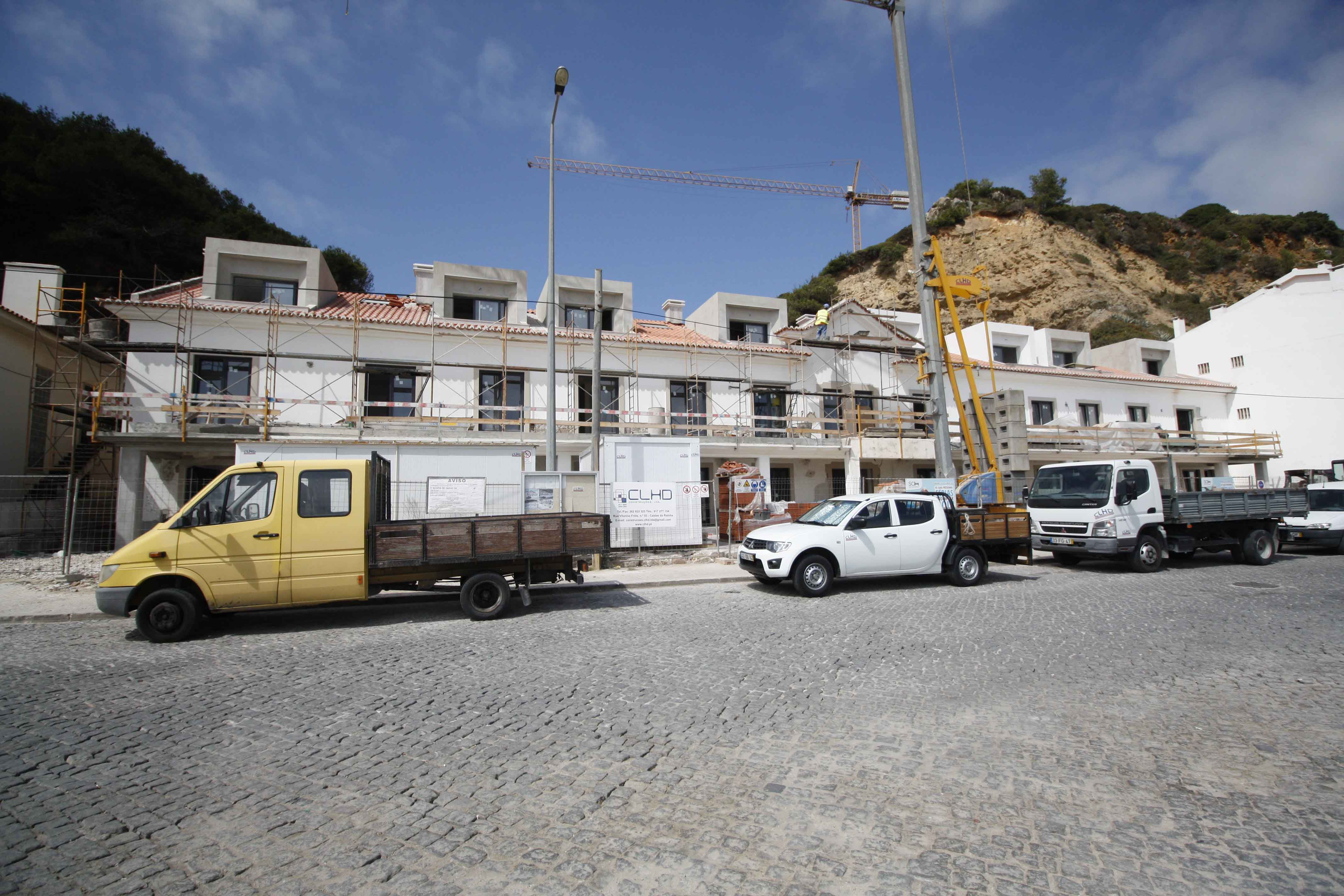 09-cais-sao-martinho-porto-silver-coast-new-buil-construction-portugal-for-sale