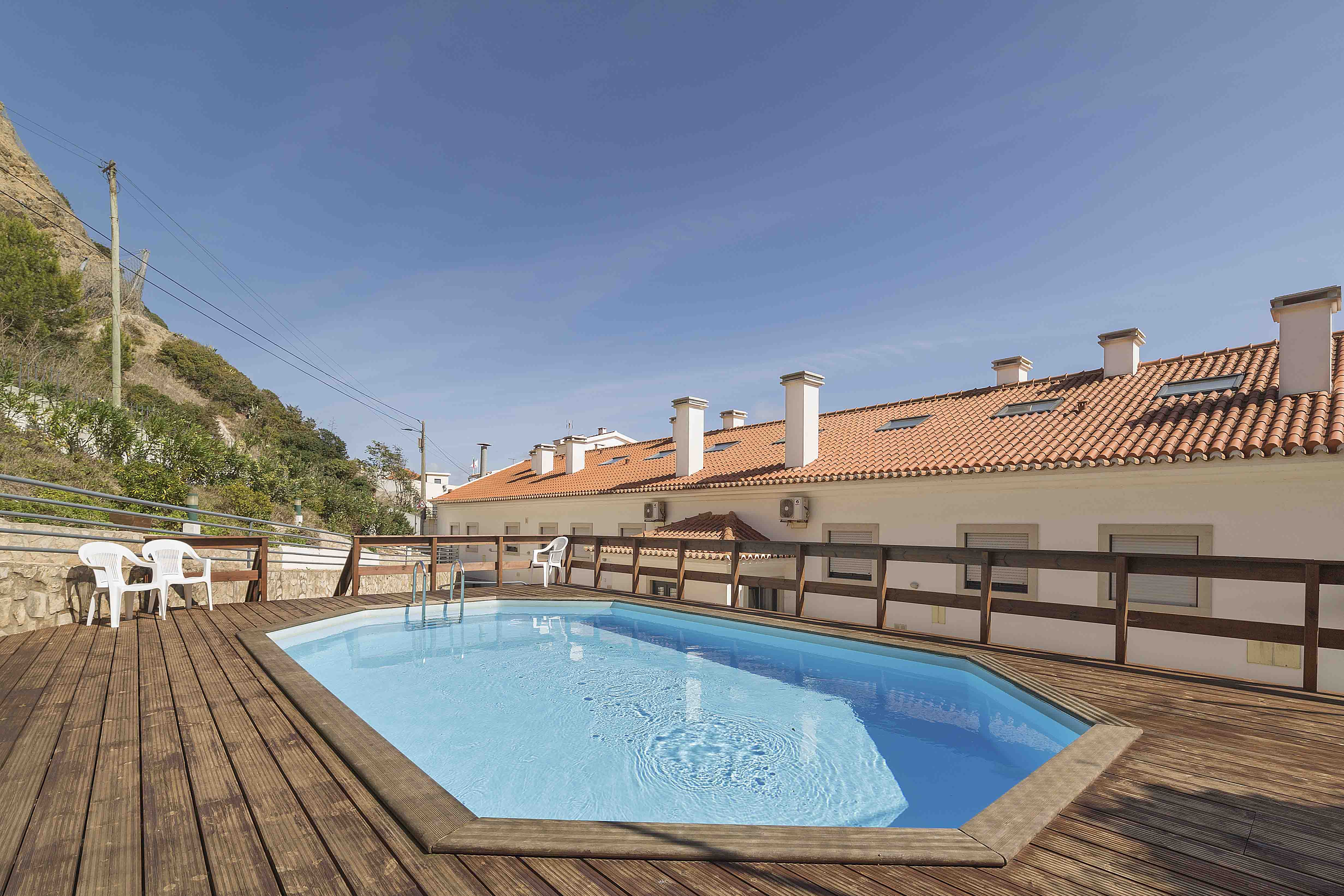 20-cais-sao-martinho-porto-silver-coast-new-buil-construction-portugal-for-sale