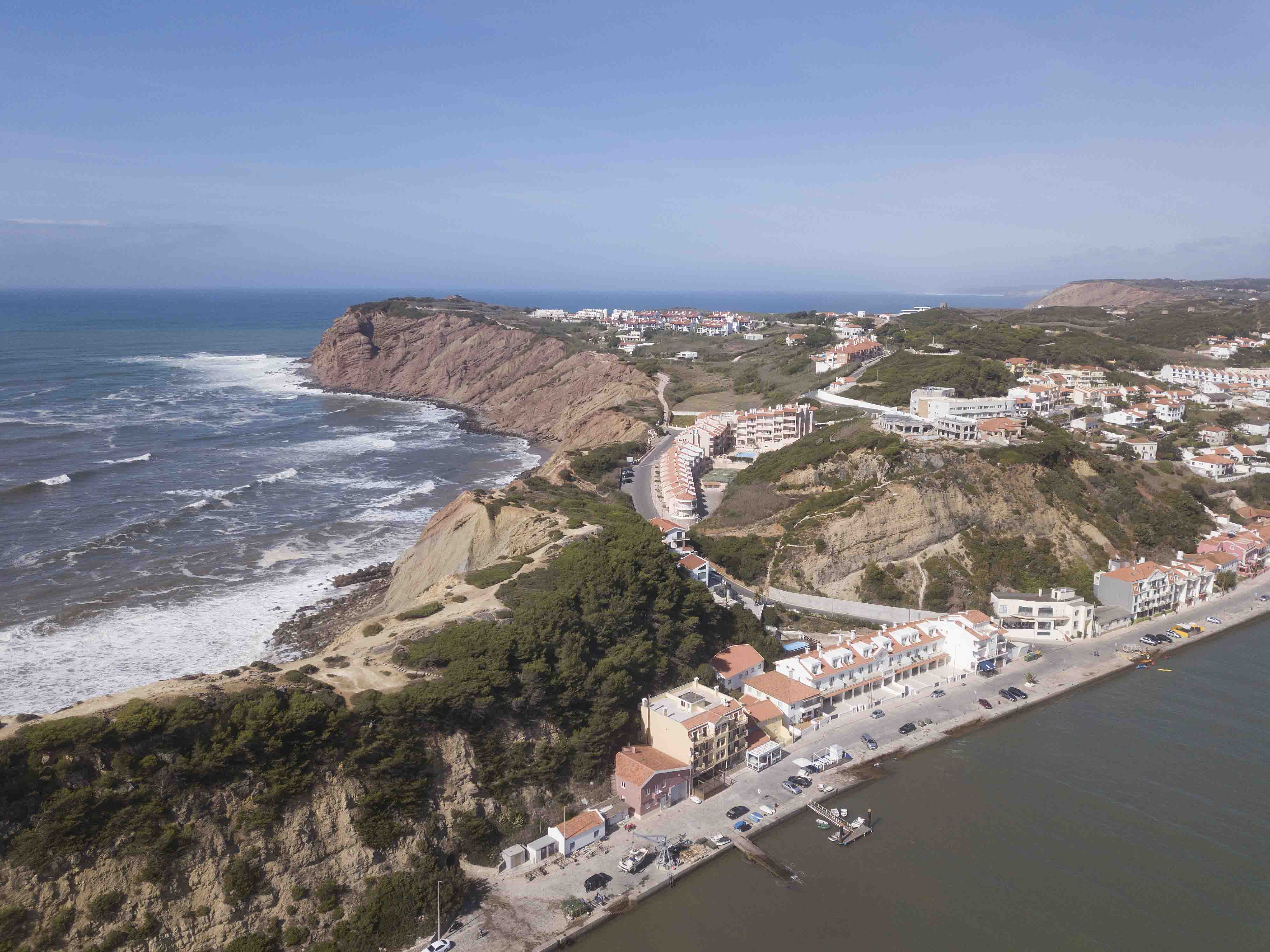 25-cais-sao-martinho-porto-silver-coast-new-buil-construction-portugal-for-sale