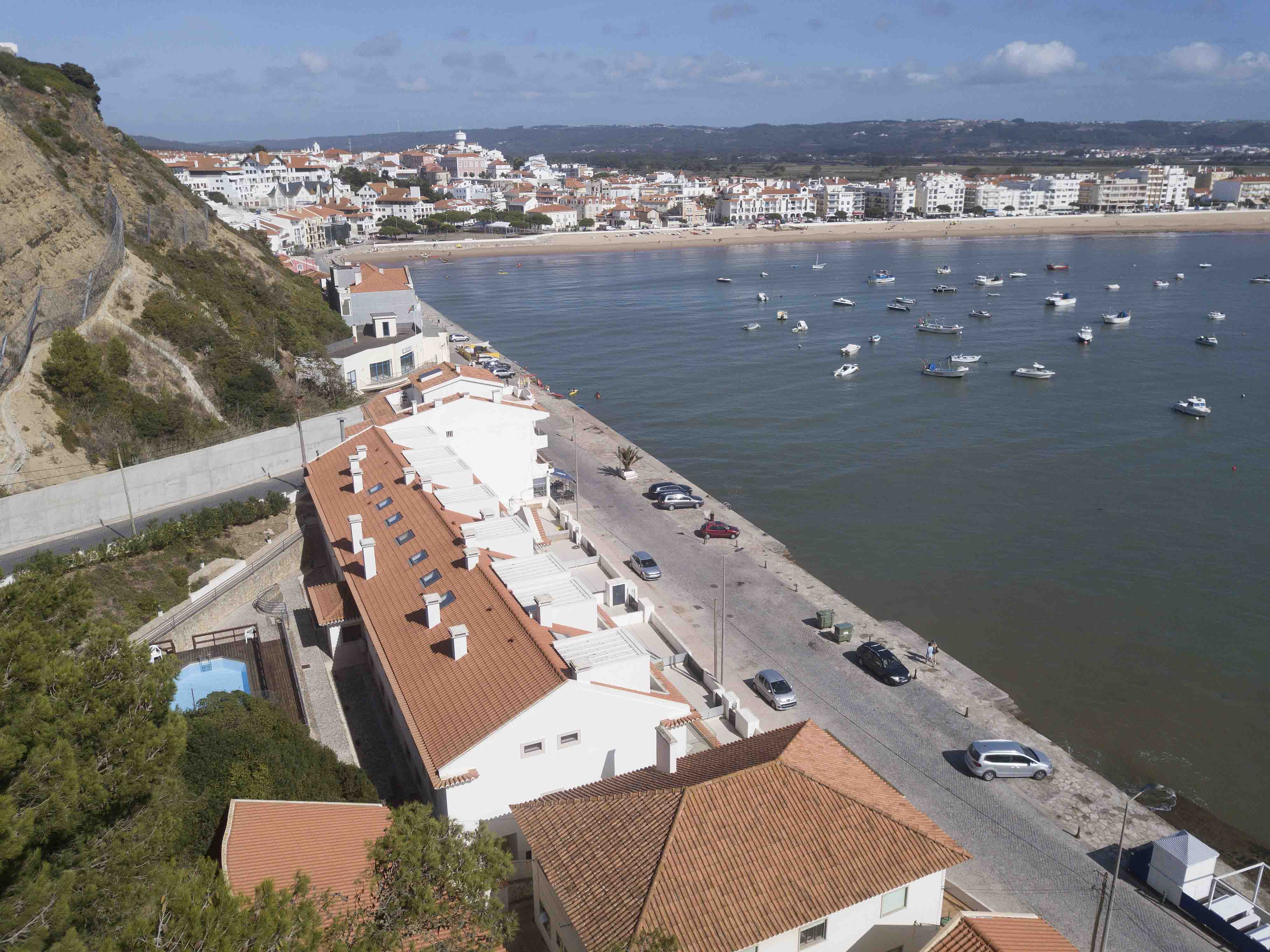 27-cais-sao-martinho-porto-silver-coast-new-buil-construction-portugal-for-sale