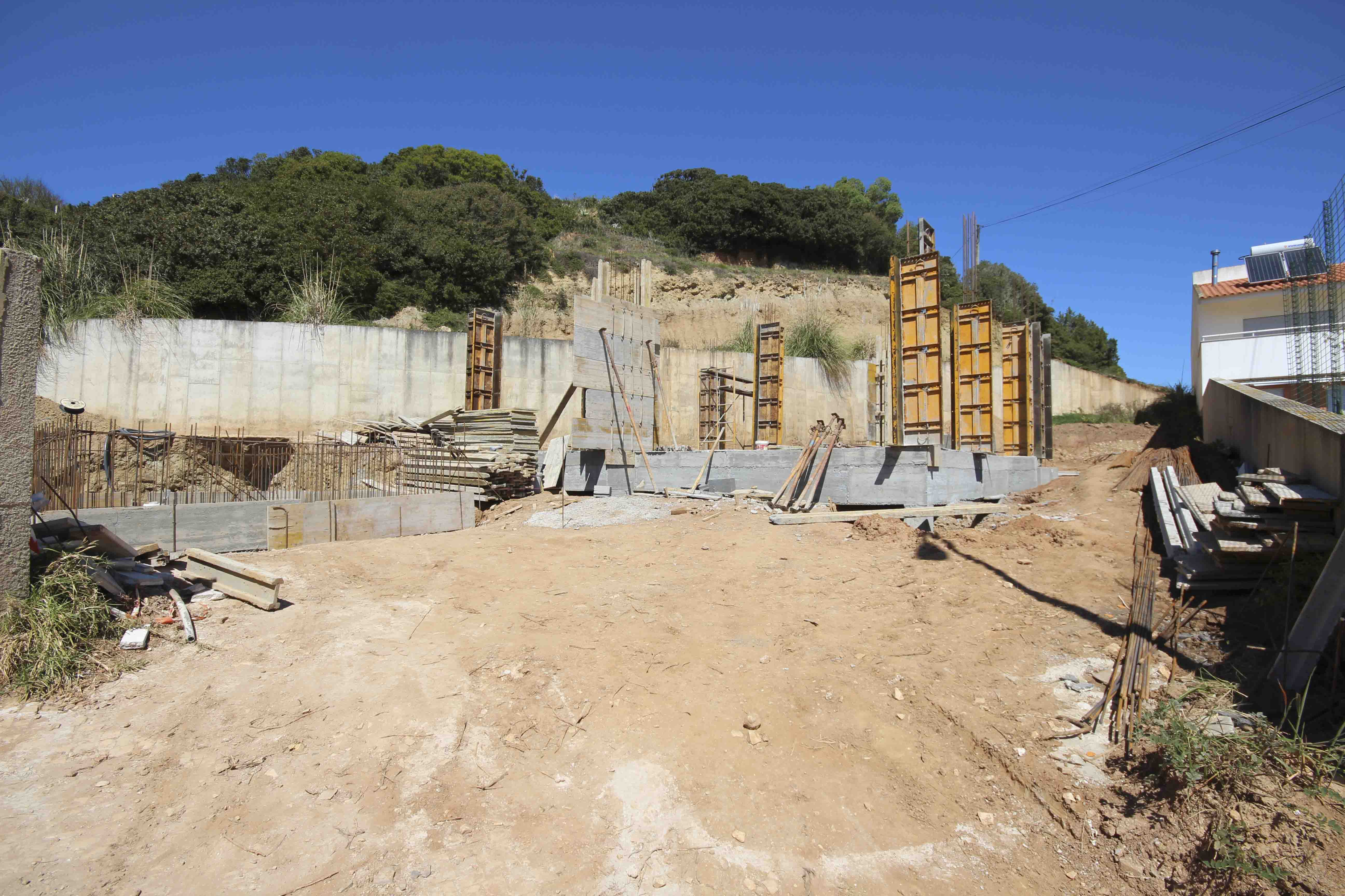 01-vale-sao-martinho-porto-silver-coast-new-buil-construction-portugal-villa-for-sale