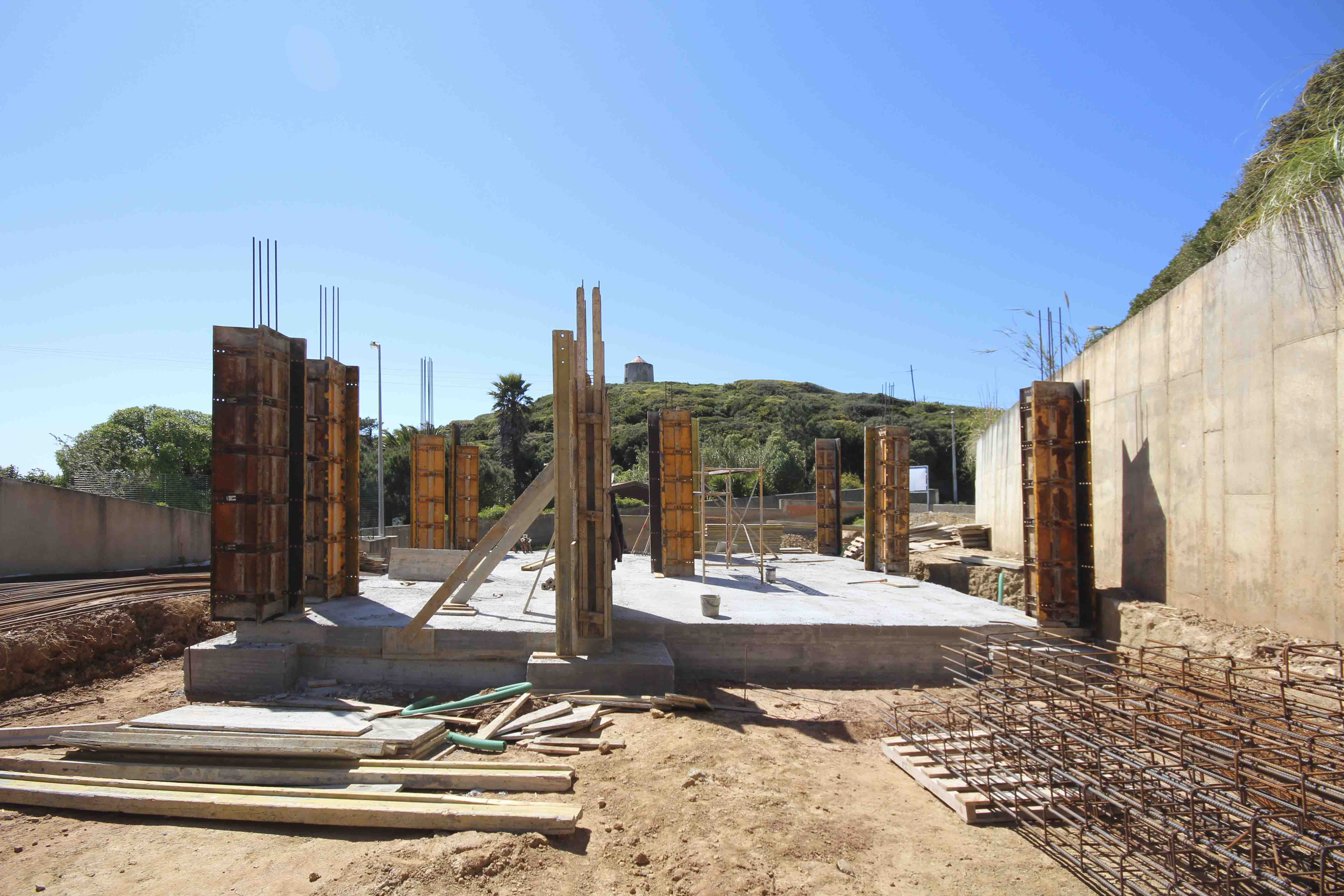 02-vale-sao-martinho-porto-silver-coast-new-buil-construction-portugal-villa-for-sale