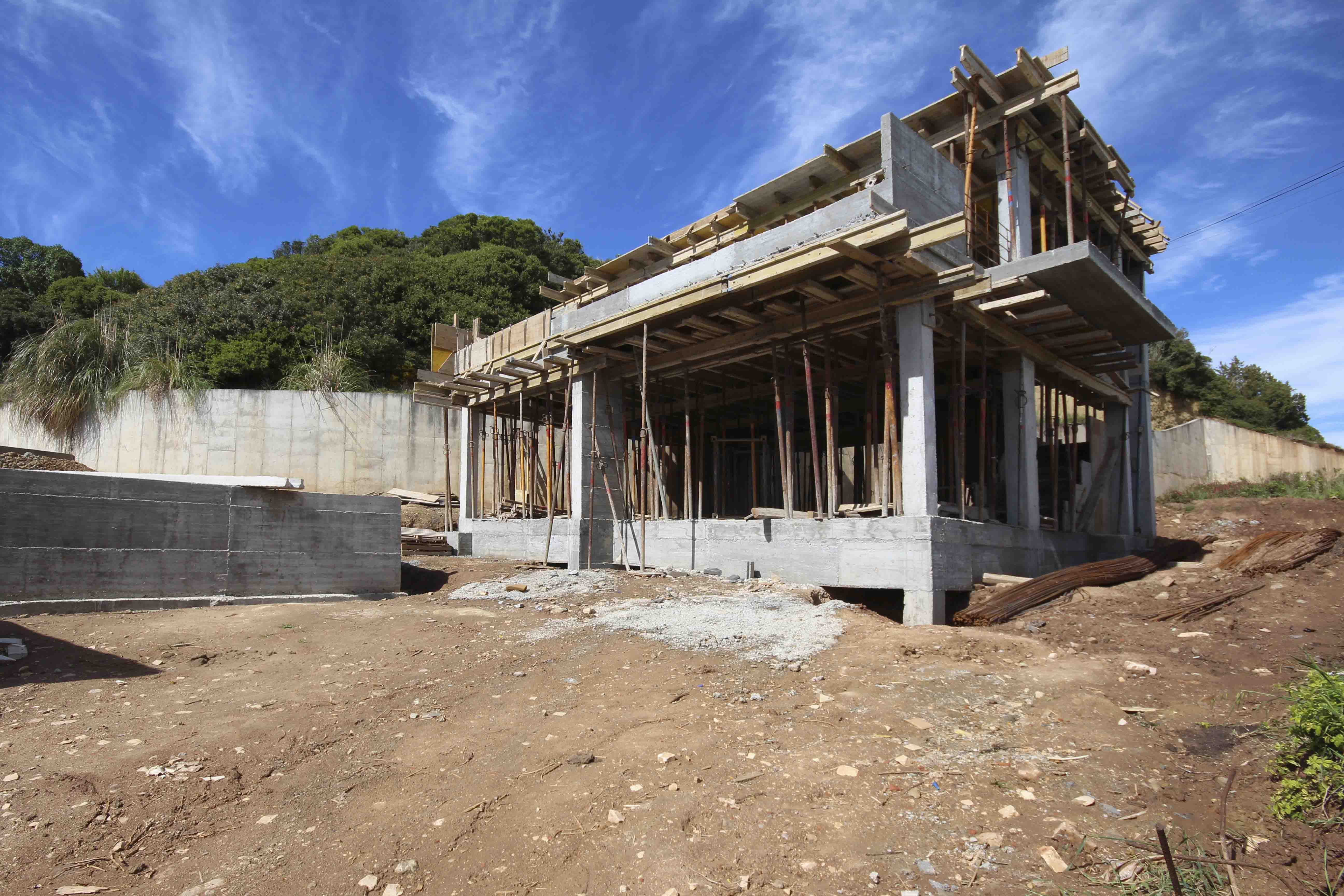 03-vale-sao-martinho-porto-silver-coast-new-buil-construction-portugal-villa-for-sale
