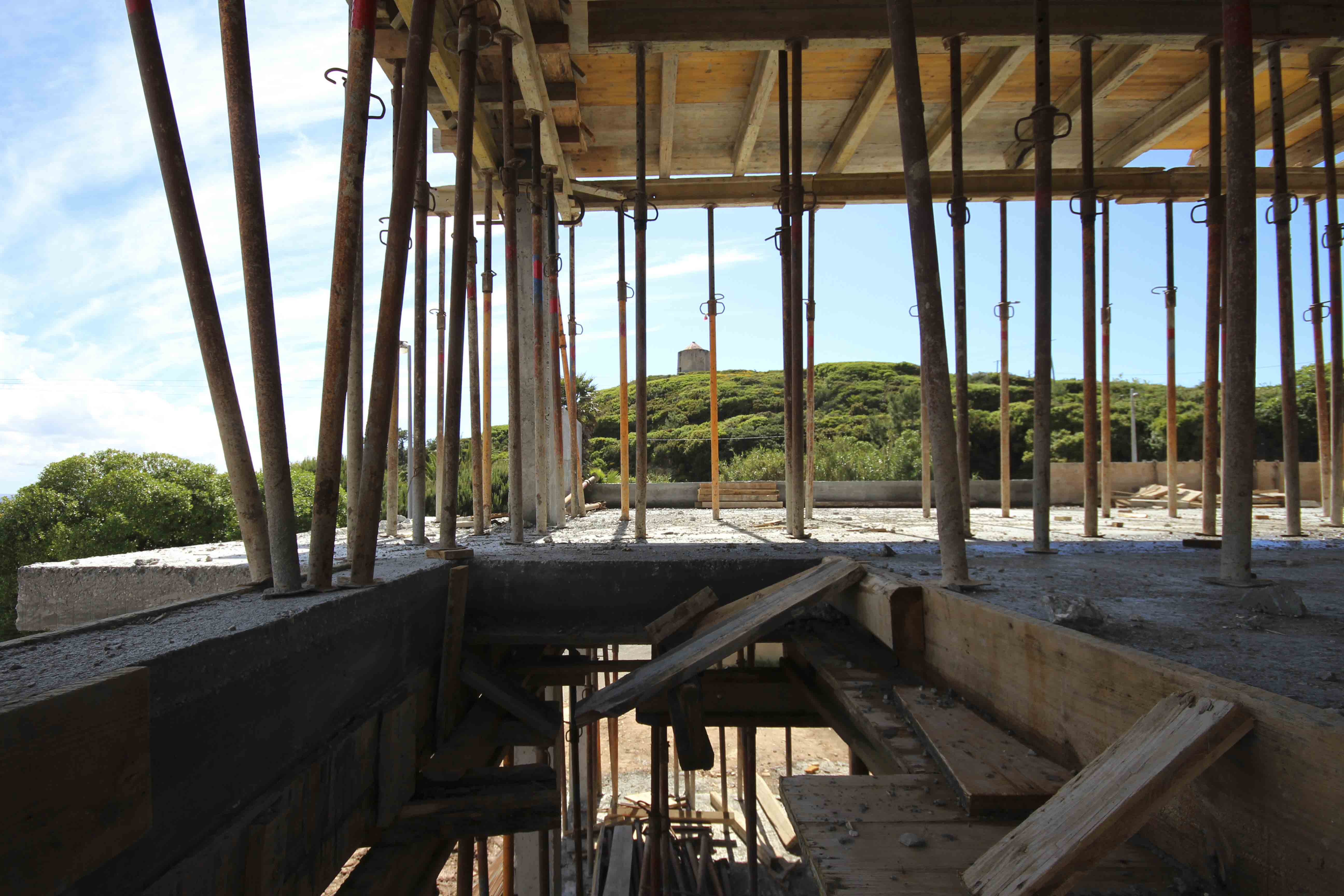 04-vale-sao-martinho-porto-silver-coast-new-buil-construction-portugal-villa-for-sale