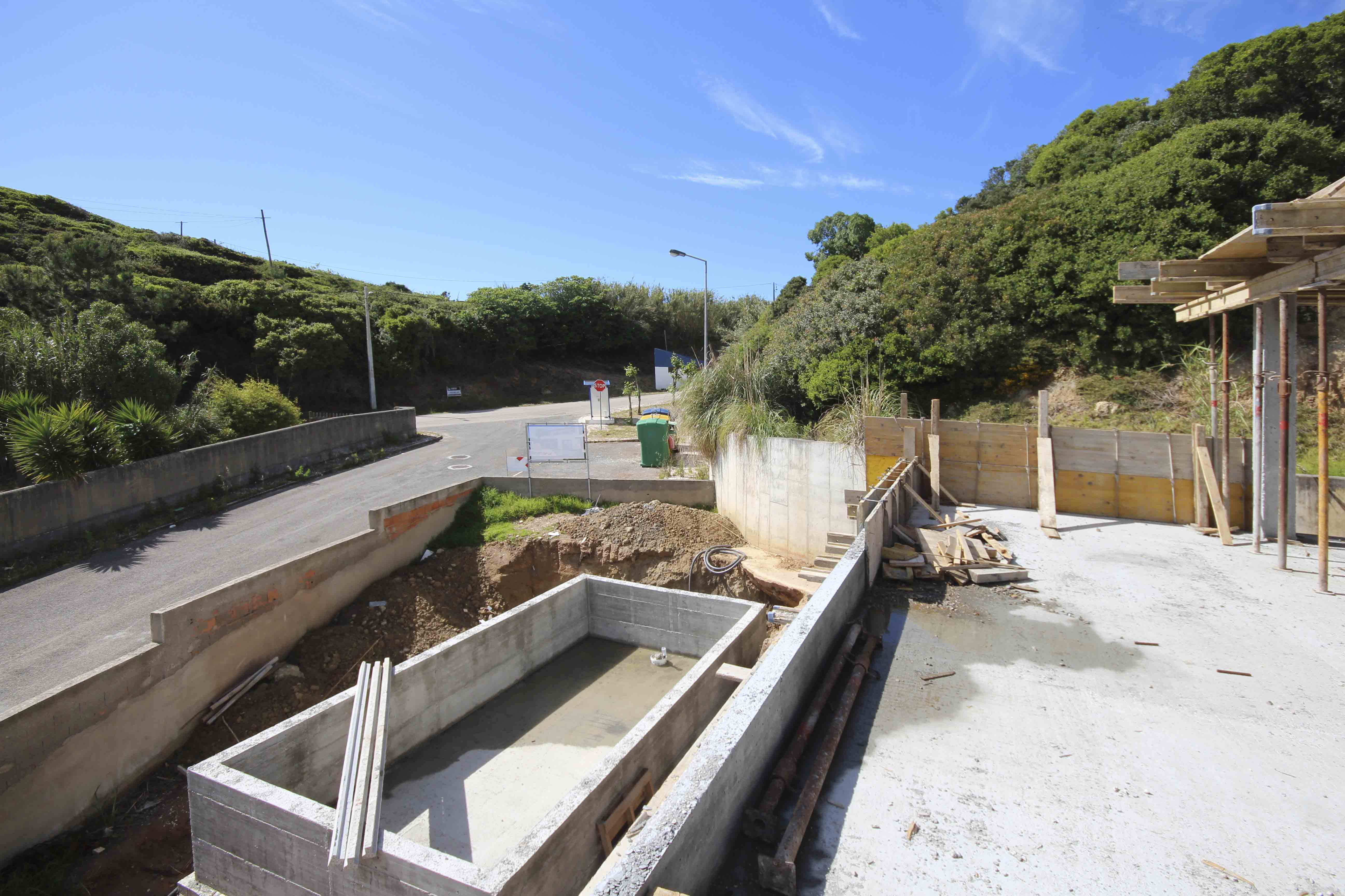 06-vale-sao-martinho-porto-silver-coast-new-buil-construction-portugal-villa-for-sale