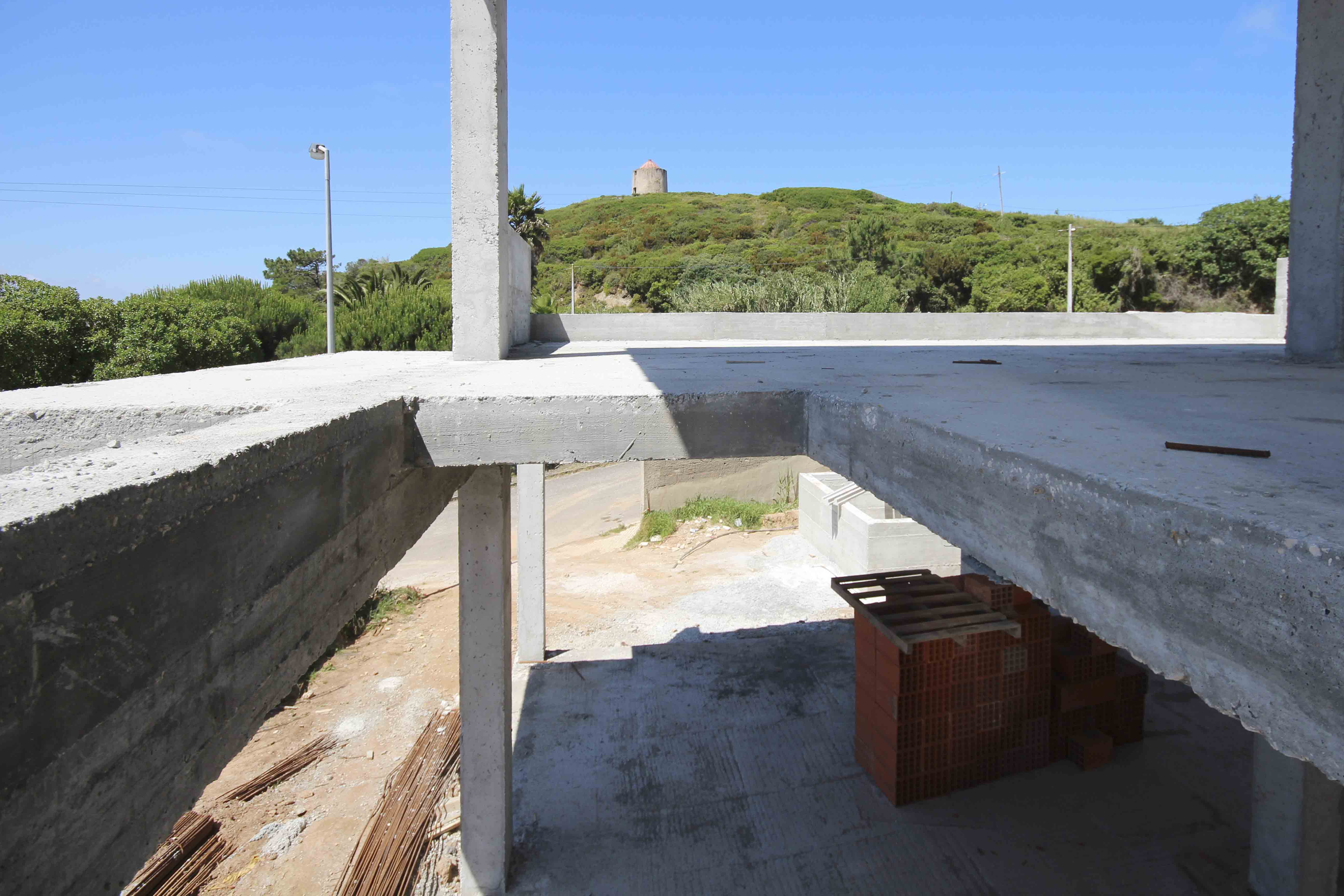 07-vale-sao-martinho-porto-silver-coast-new-buil-construction-portugal-villa-for-sale