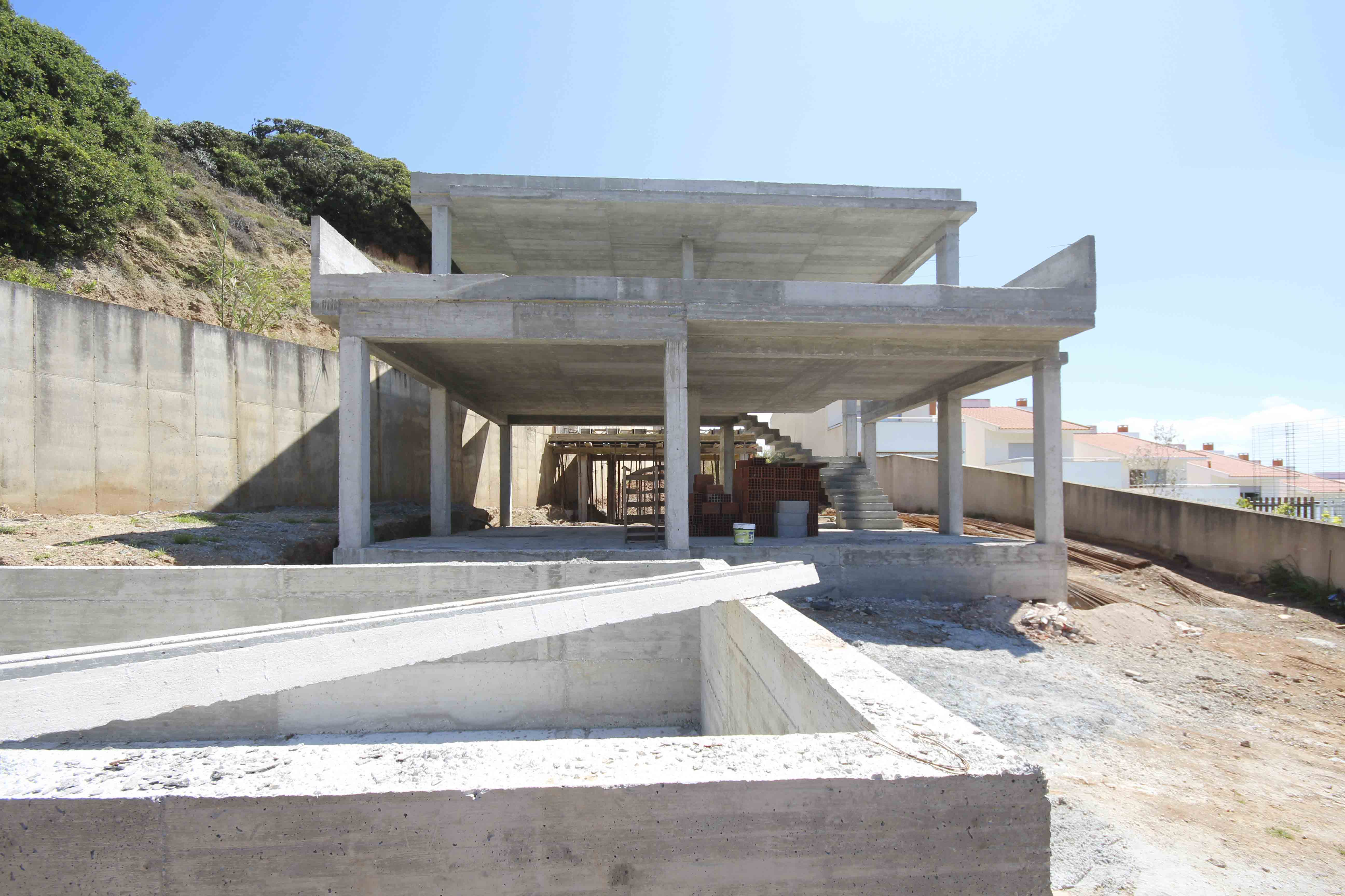 08-vale-sao-martinho-porto-silver-coast-new-buil-construction-portugal-villa-for-sale