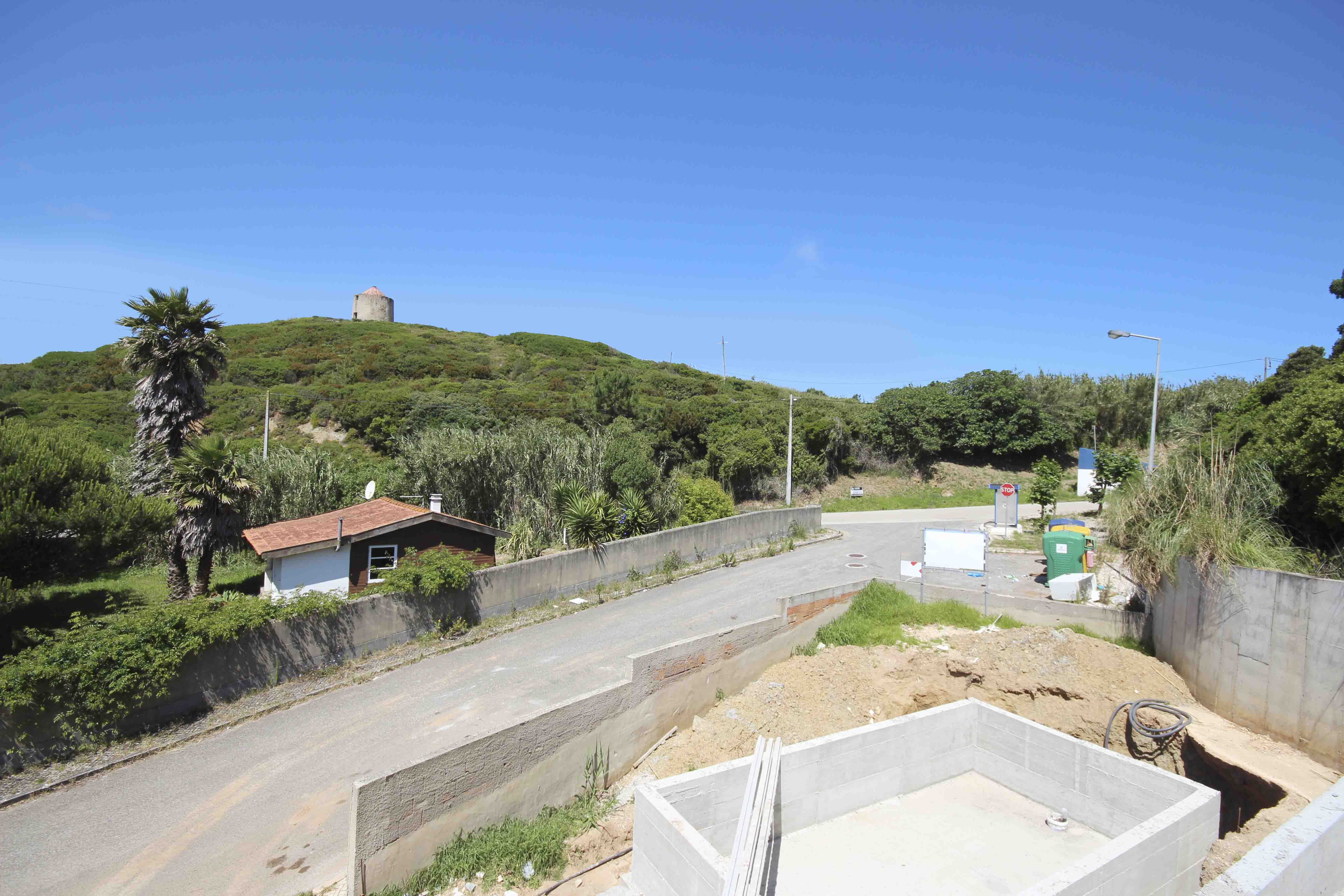 09-vale-sao-martinho-porto-silver-coast-new-buil-construction-portugal-villa-for-sale