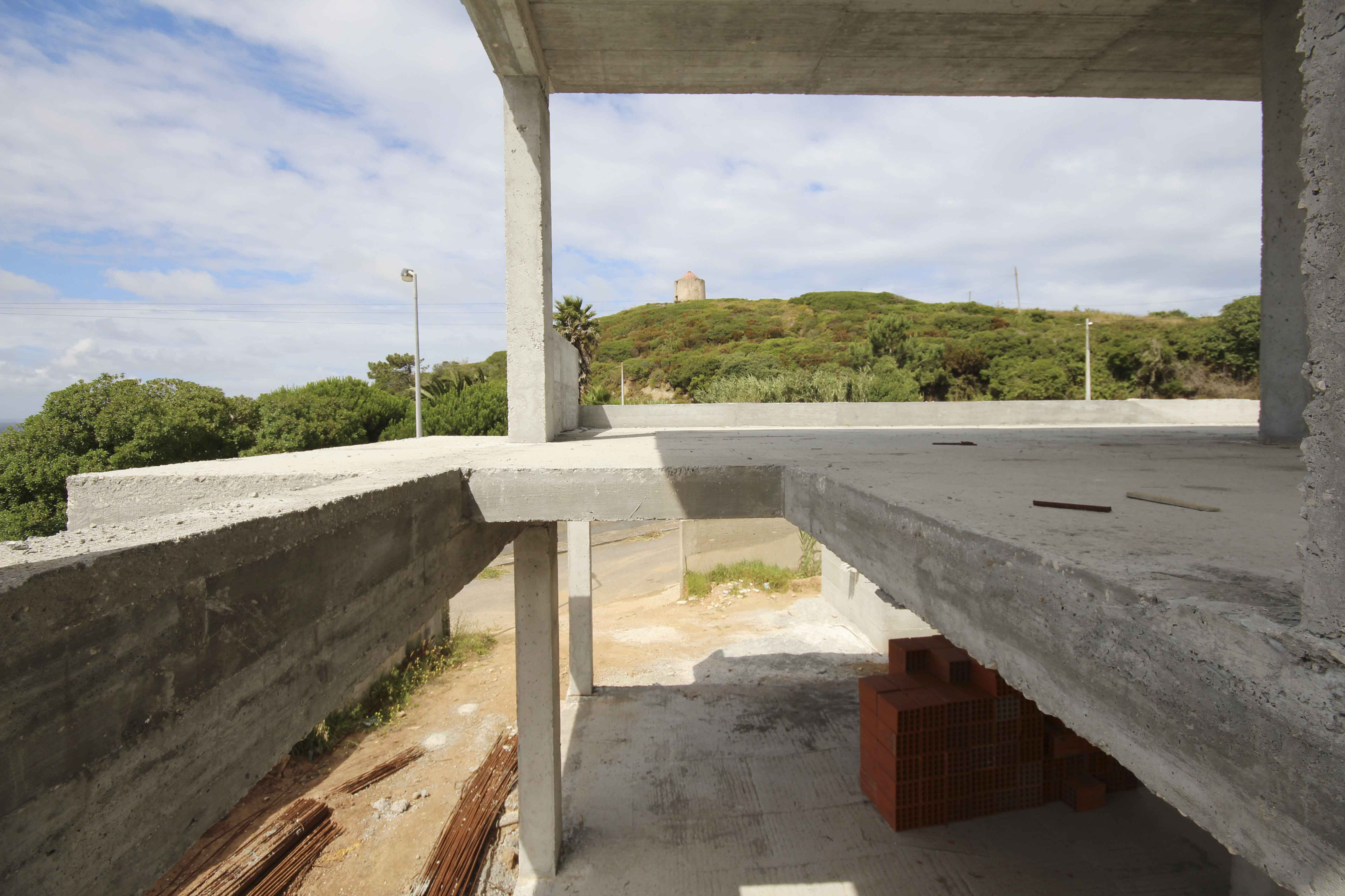 10-vale-sao-martinho-porto-silver-coast-new-buil-construction-portugal-villa-for-sale