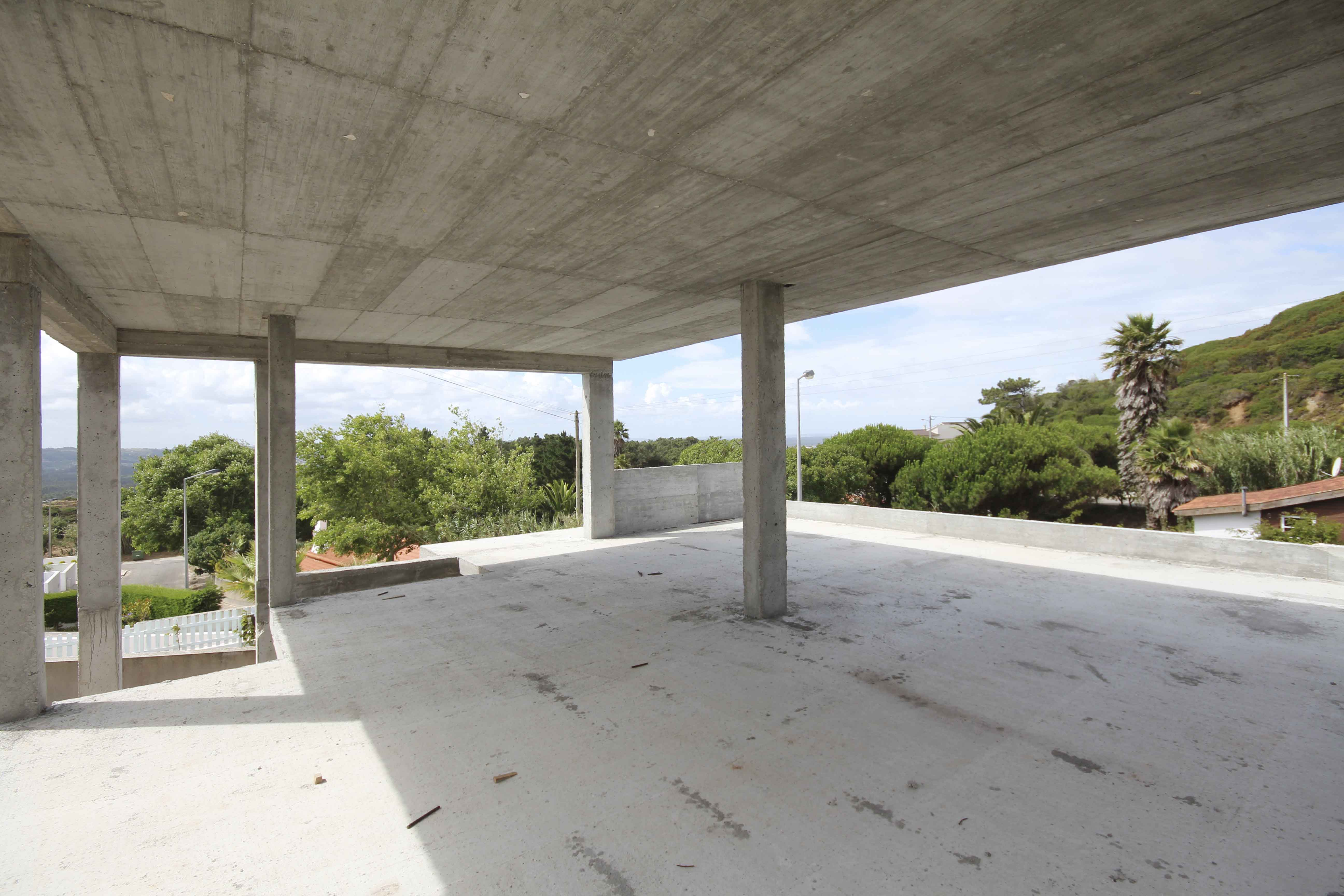 11-vale-sao-martinho-porto-silver-coast-new-buil-construction-portugal-villa-for-sale