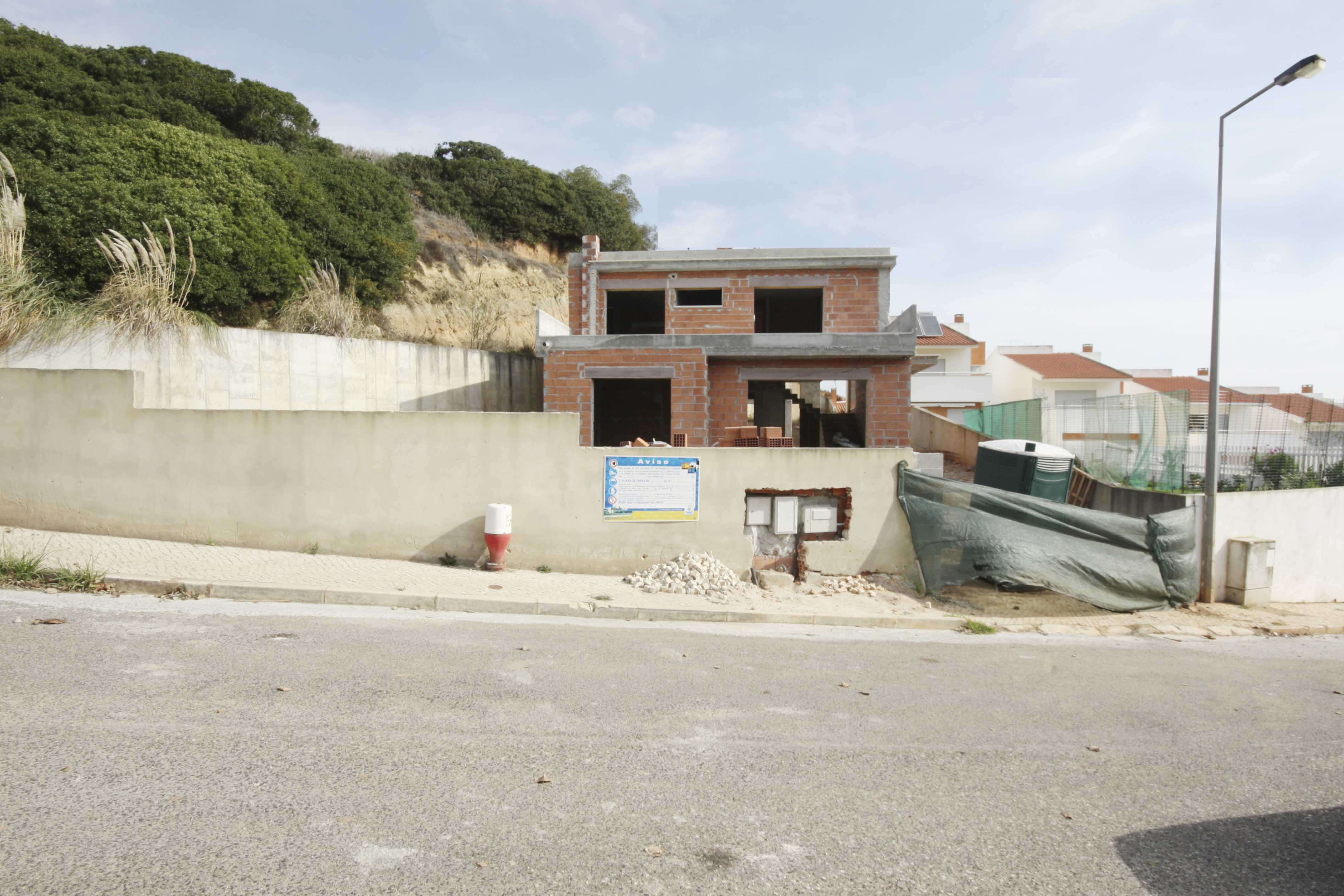 13-vale-sao-martinho-porto-silver-coast-new-buil-construction-portugal-villa-for-sale