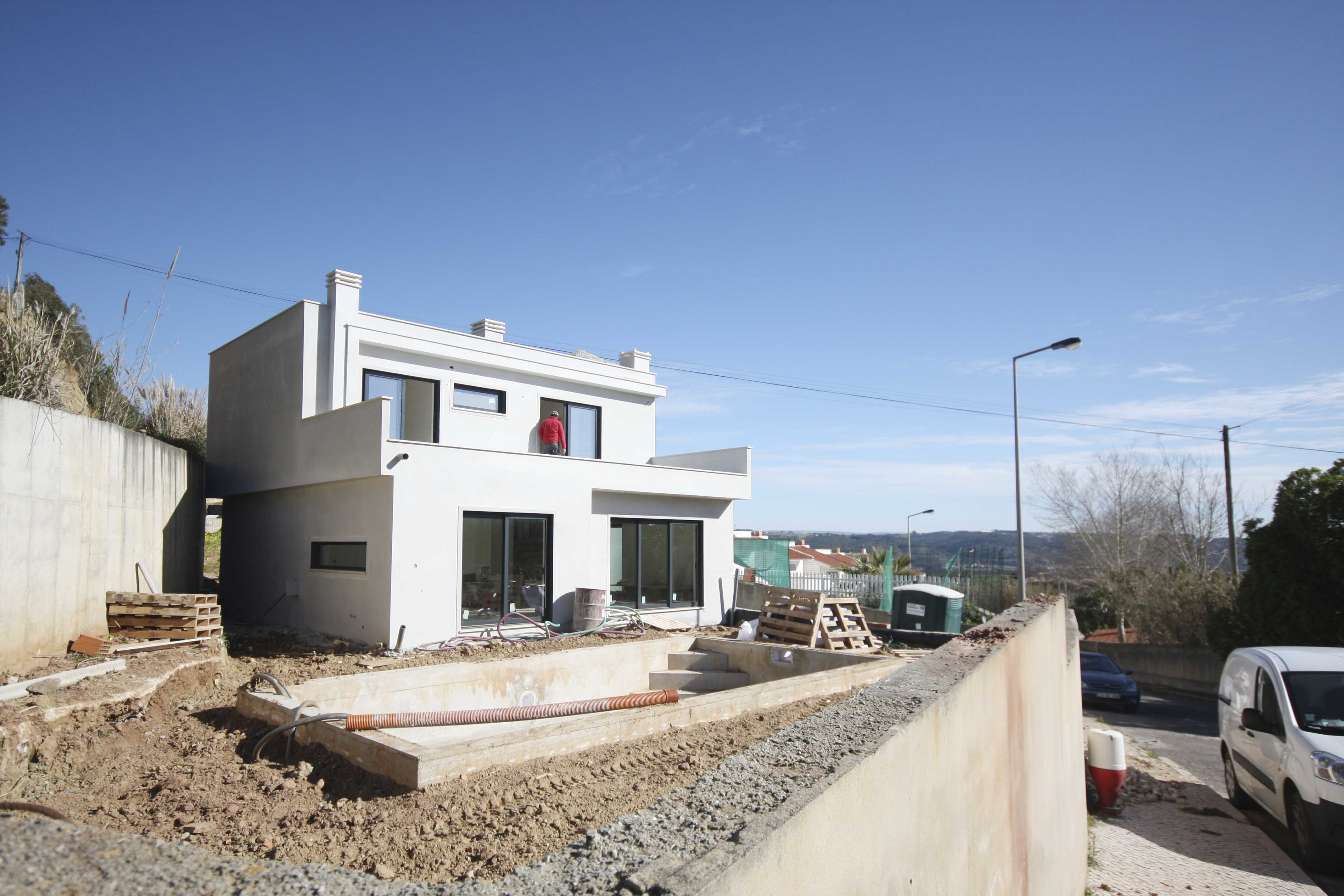 15-vale-sao-martinho-porto-silver-coast-new-buil-construction-portugal-villa-for-sale