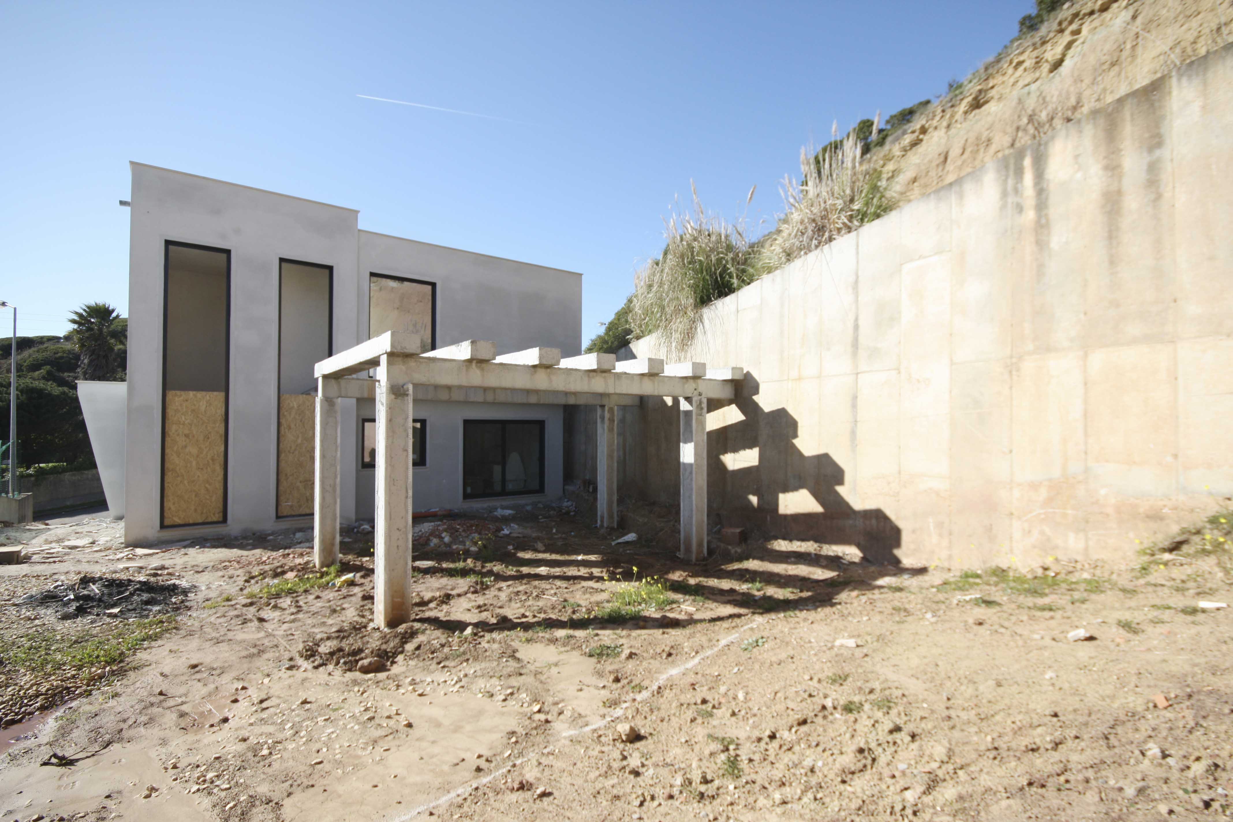 16-vale-sao-martinho-porto-silver-coast-new-buil-construction-portugal-villa-for-sale