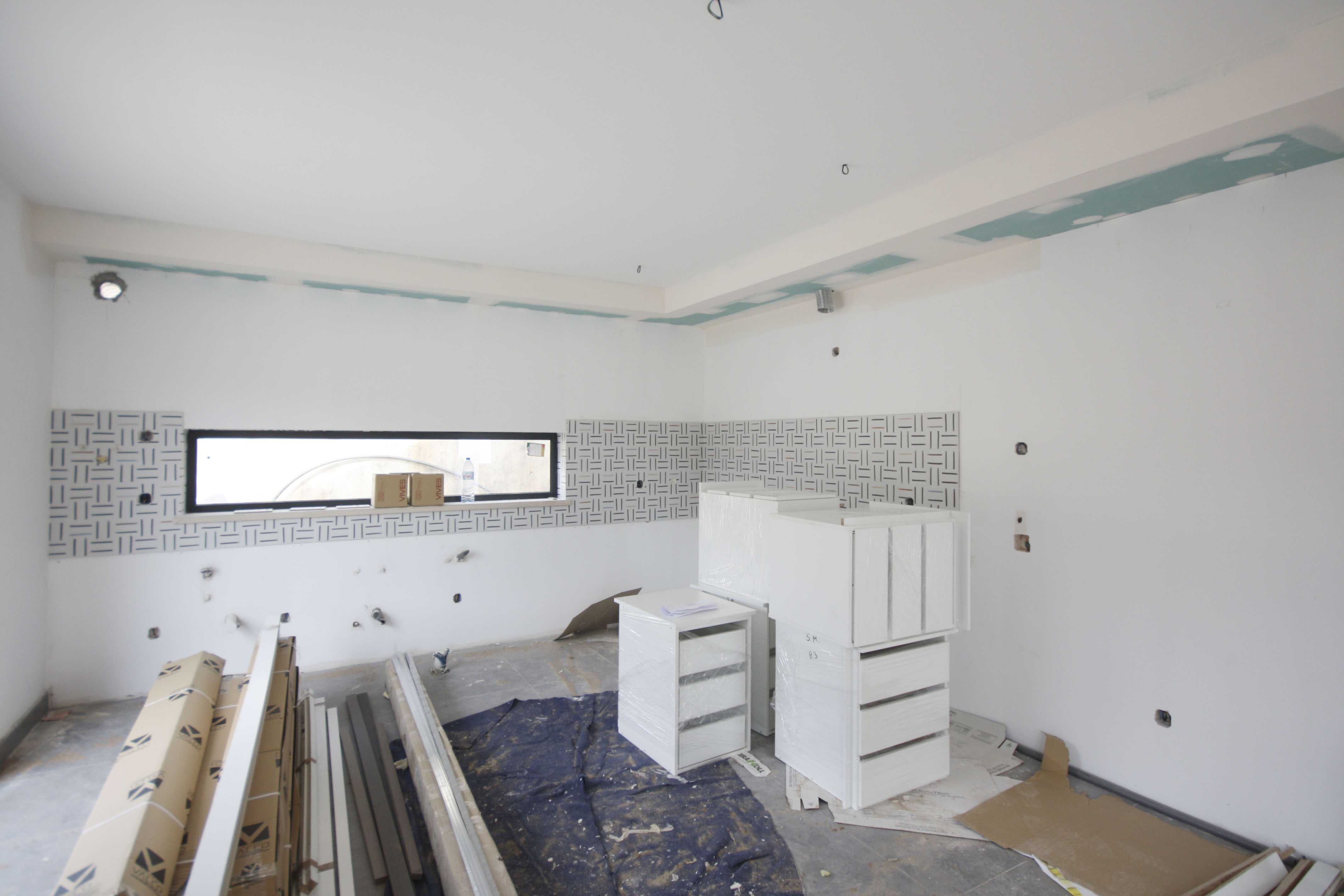 17-vale-sao-martinho-porto-silver-coast-new-buil-construction-portugal-villa-for-sale