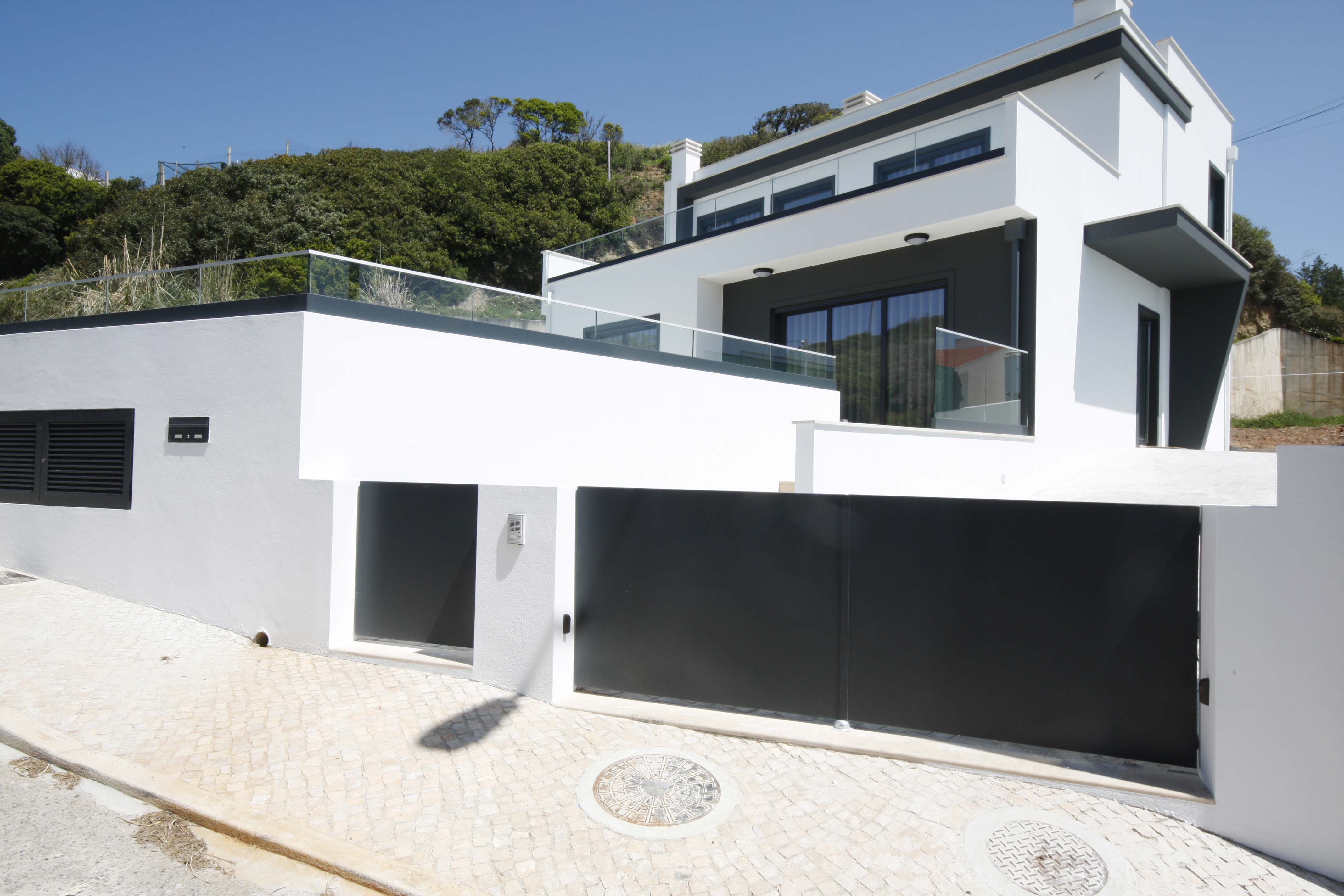 18-vale-sao-martinho-porto-silver-coast-new-buil-construction-portugal-villa-for-sale