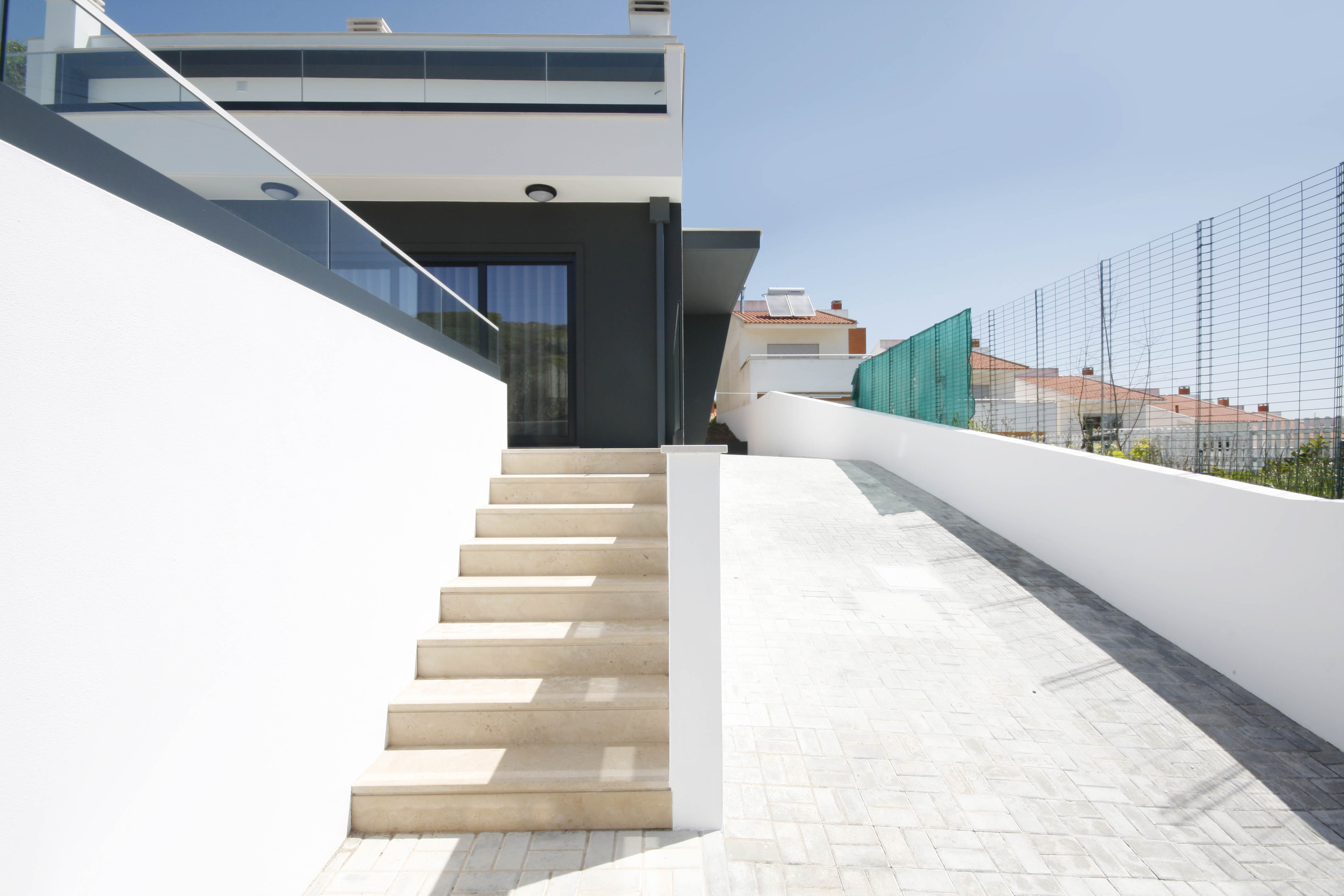 19-vale-sao-martinho-porto-silver-coast-new-buil-construction-portugal-villa-for-sale