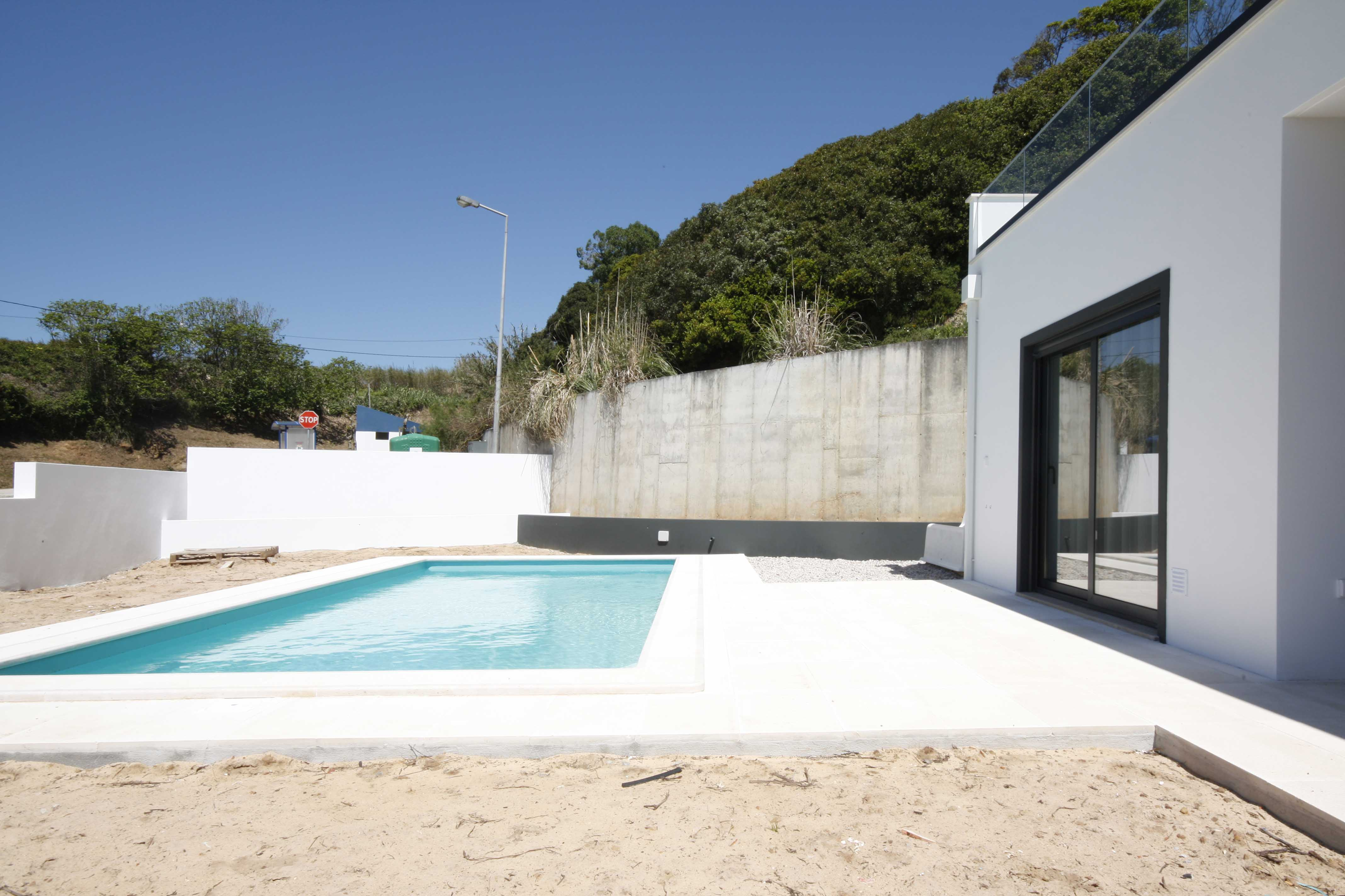 20-vale-sao-martinho-porto-silver-coast-new-buil-construction-portugal-villa-for-sale