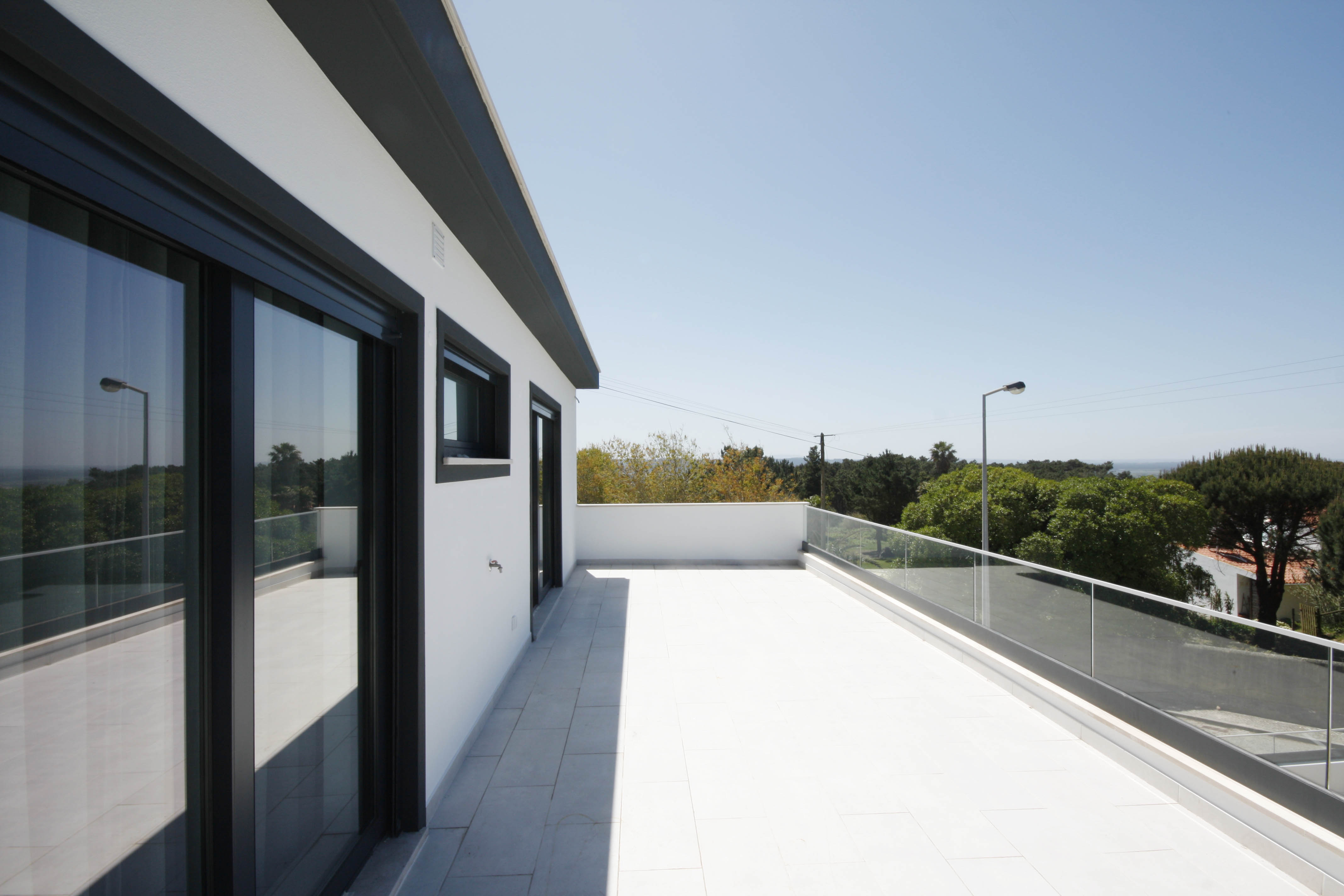 21-vale-sao-martinho-porto-silver-coast-new-buil-construction-portugal-villa-for-sale