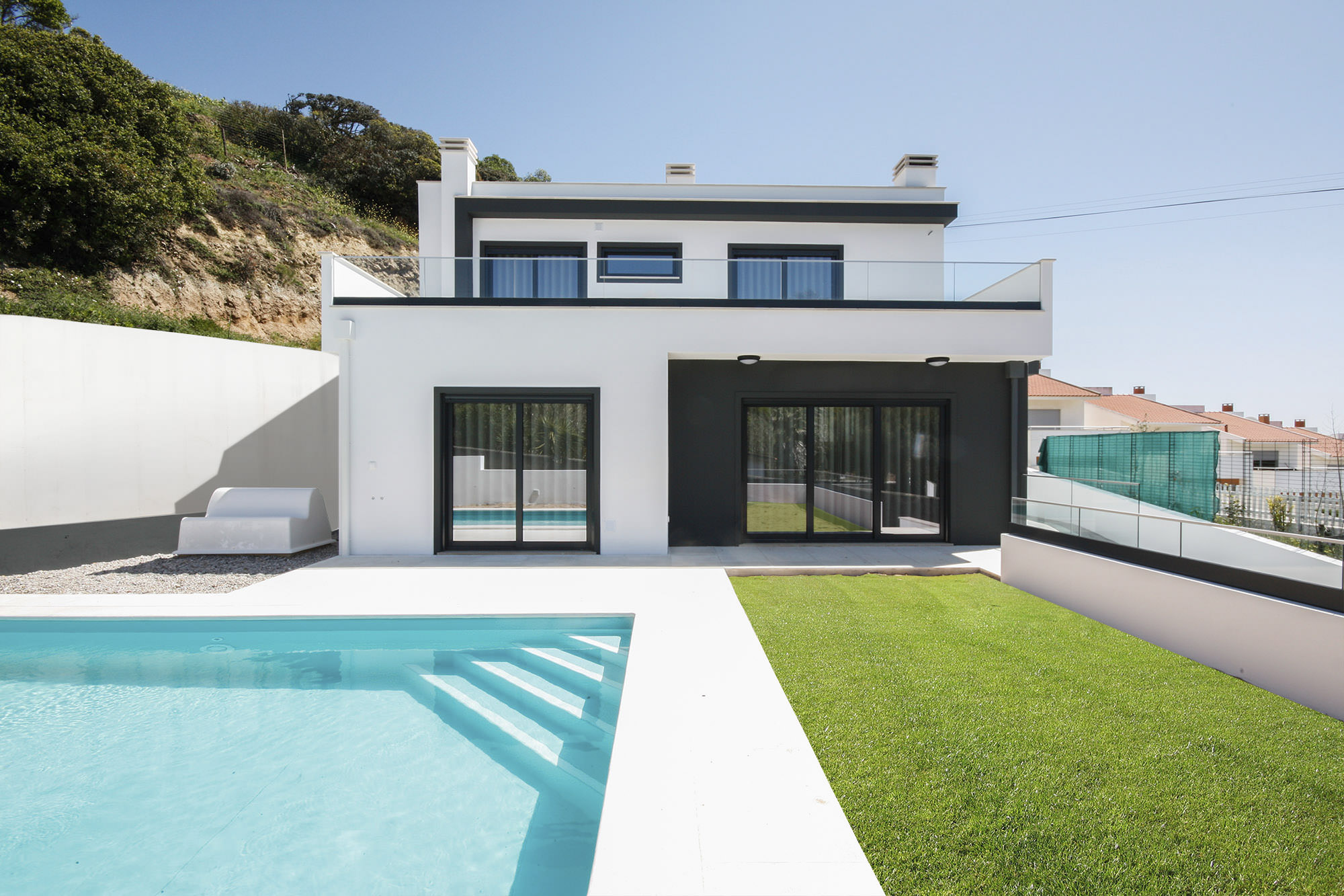 22-vale-sao-martinho-porto-silver-coast-new-buil-construction-portugal-villa-for-sale