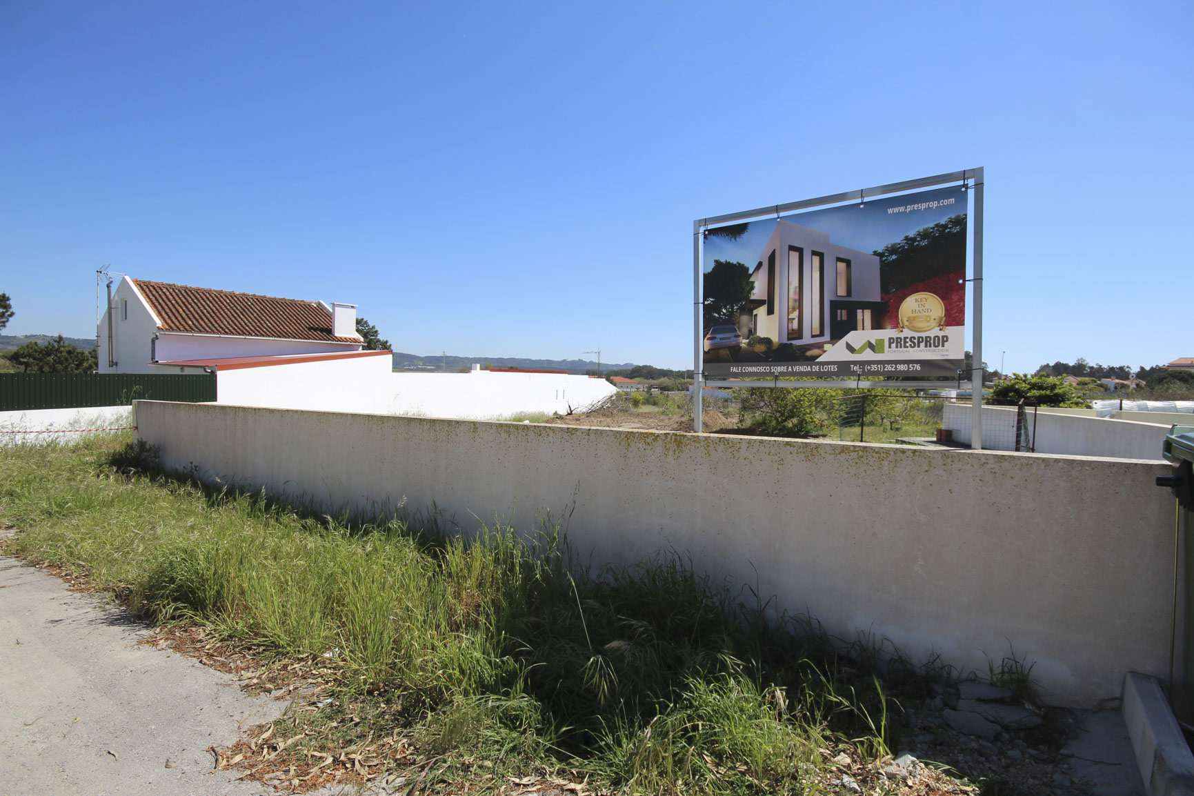 01-portugal-realty-silver-coast-property-for-sale-presprop-contsruction-new-build
