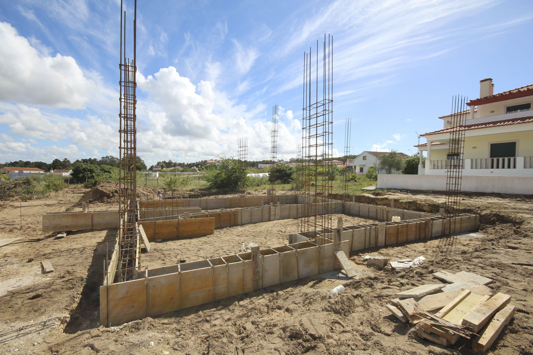 03-portugal-realty-silver-coast-property-for-sale-presprop-contsruction-new-build