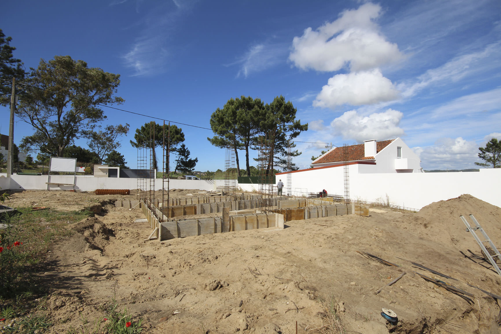 04-portugal-realty-silver-coast-property-for-sale-presprop-contsruction-new-build