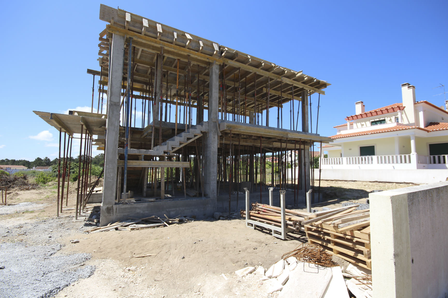 05-portugal-realty-silver-coast-property-for-sale-presprop-contsruction-new-build