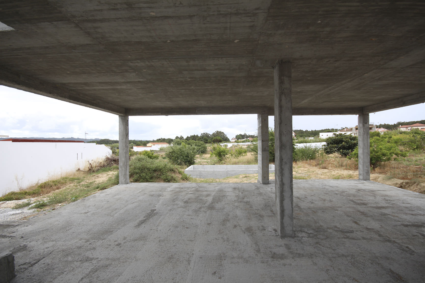 08-portugal-realty-silver-coast-property-for-sale-presprop-contsruction-new-build
