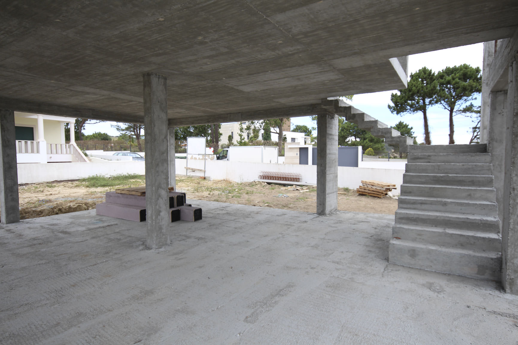 09-portugal-realty-silver-coast-property-for-sale-presprop-contsruction-new-build