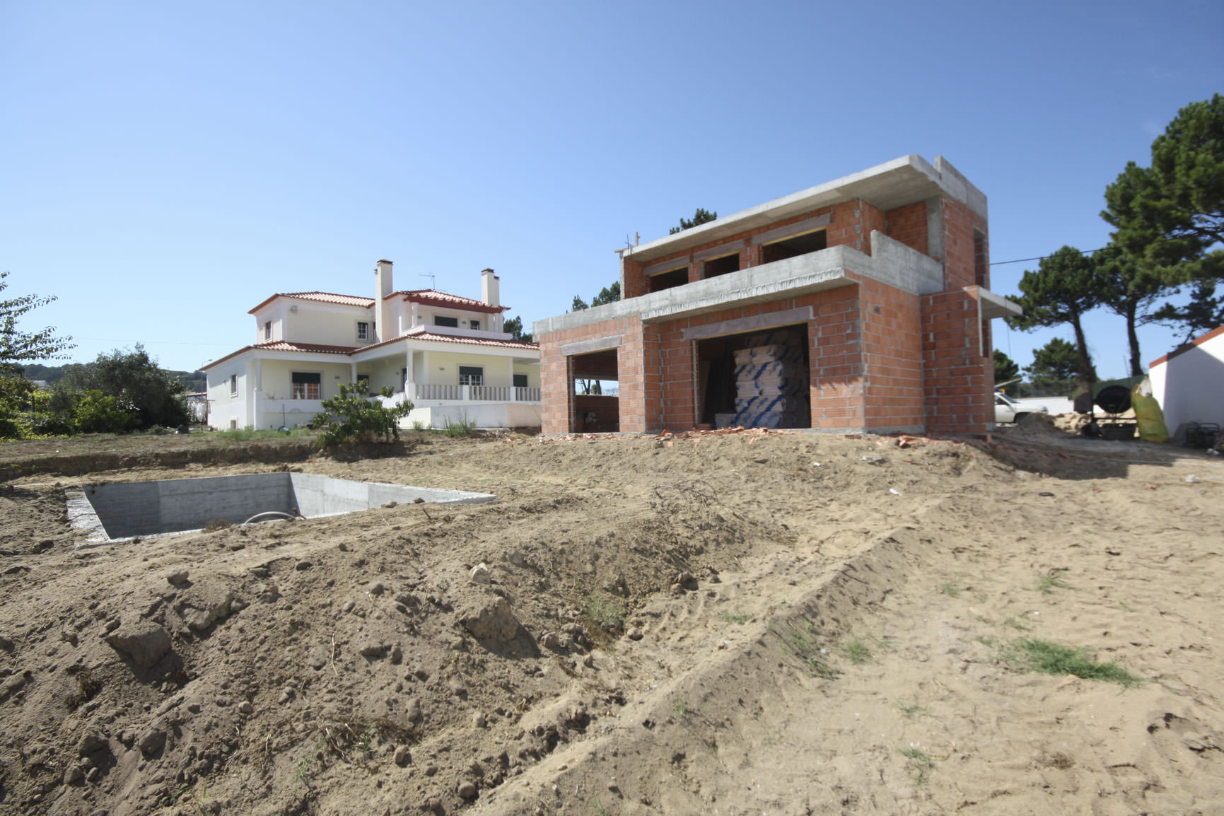 10-portugal-realty-silver-coast-property-for-sale-presprop-contsruction-new-build