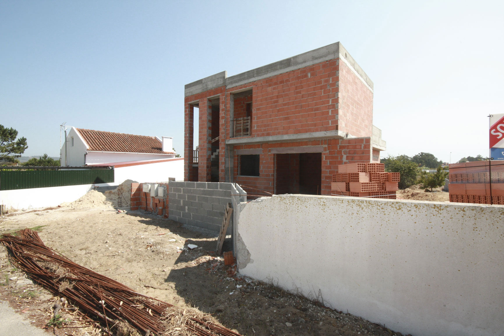 11-portugal-realty-silver-coast-property-for-sale-presprop-contsruction-new-build