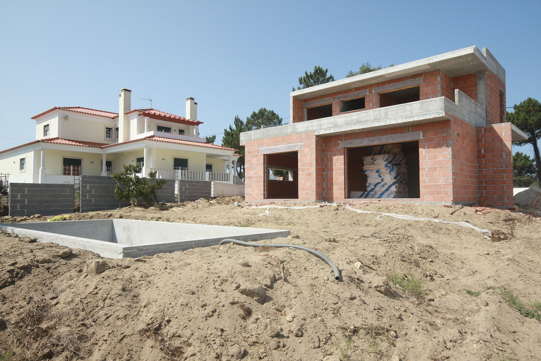 13-portugal-realty-silver-coast-property-for-sale-presprop-contsruction-new-build