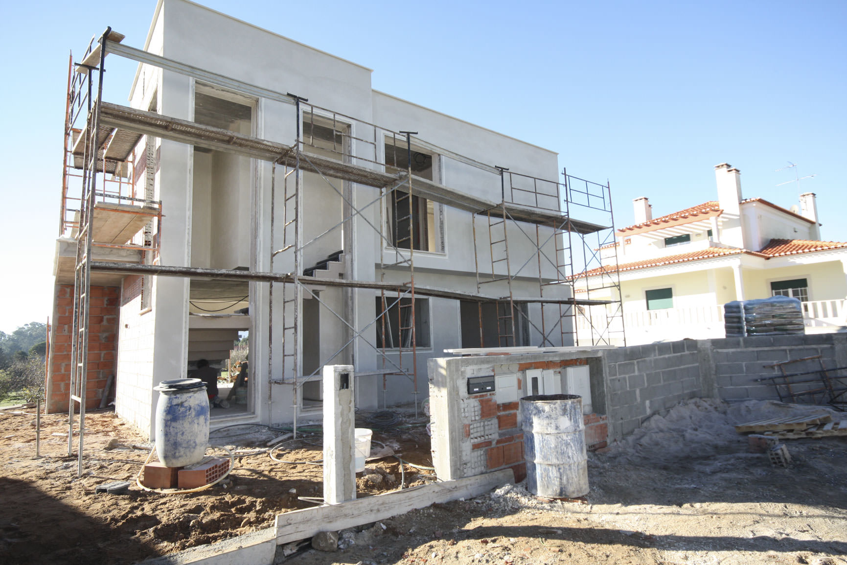 14-portugal-realty-silver-coast-property-for-sale-presprop-contsruction-new-build