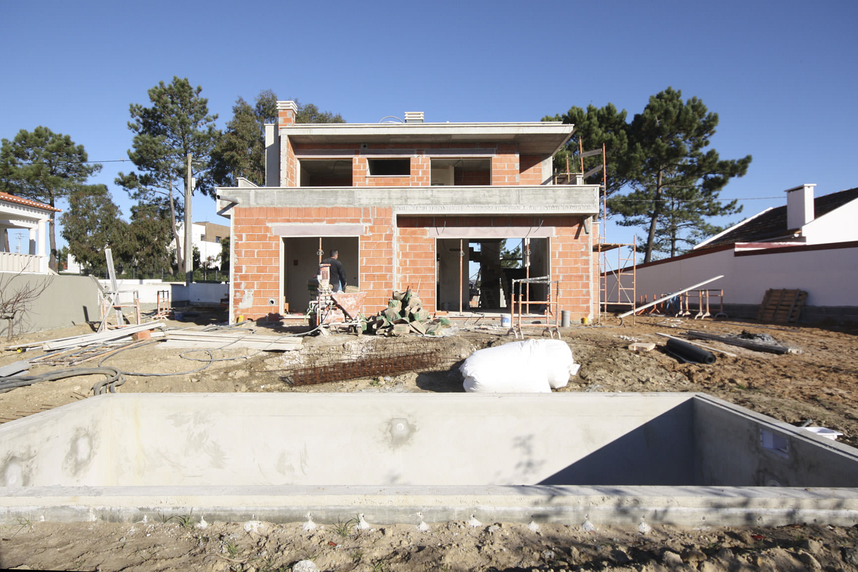 16-portugal-realty-silver-coast-property-for-sale-presprop-contsruction-new-build