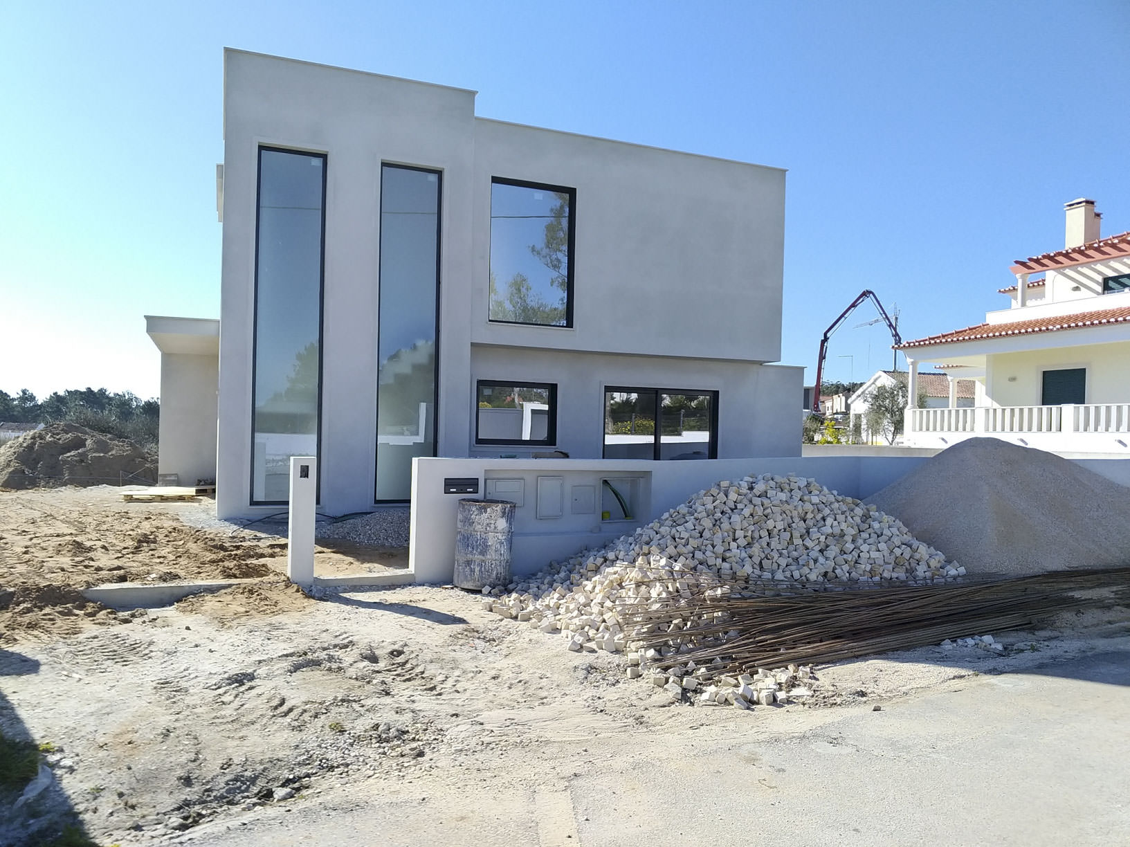 17-portugal-realty-silver-coast-property-for-sale-presprop-contsruction-new-build